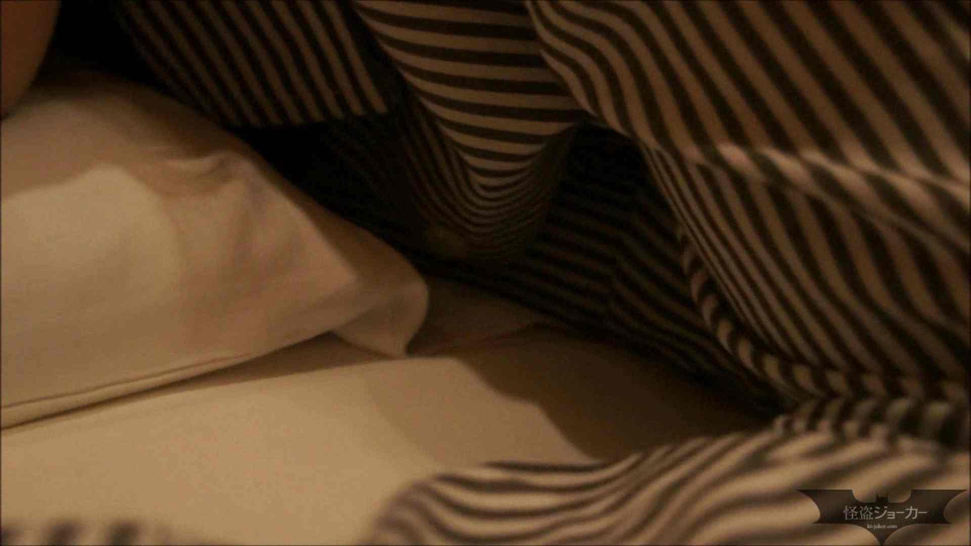 【未公開】vol.19 セレブ美魔女・仕事帰りに口淫、膣内射精、滴り落ちる精液。 美乳 エロ無料画像 86枚 50