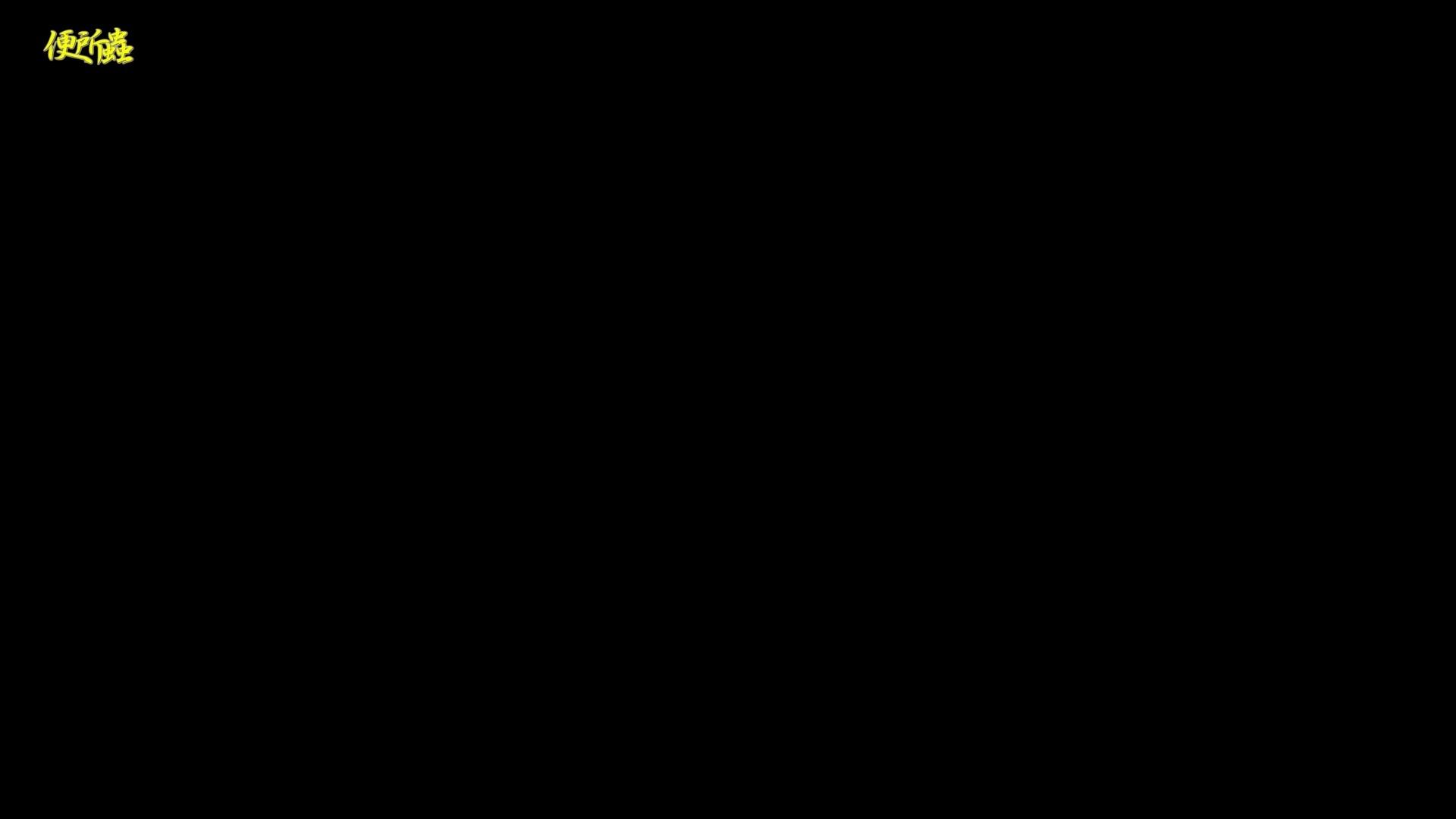 vol.09 便所蟲さんのリターン~寺子屋洗面所盗撮~ 盛合せ 性交動画流出 80枚 66