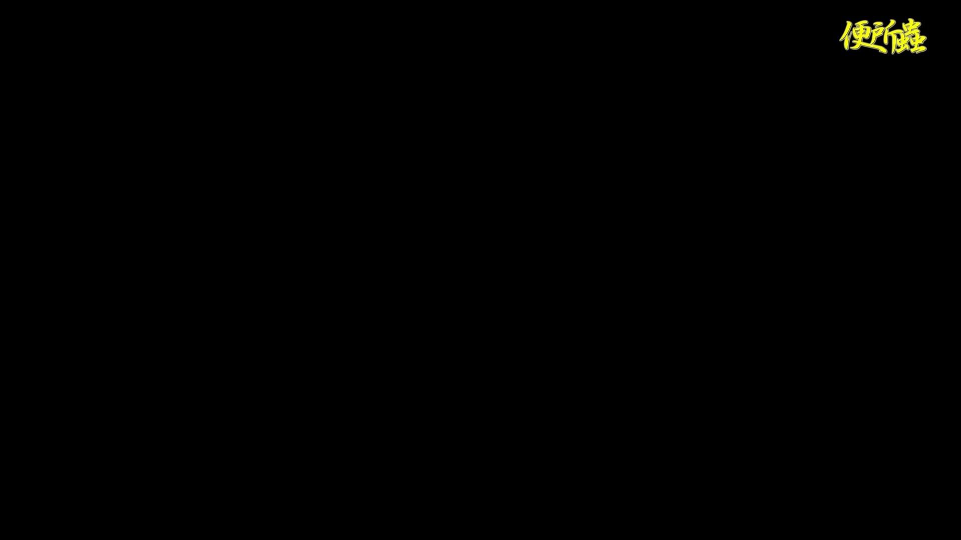 vol.01 便所蟲さんのリターン~便所蟲2匹目~ ギャル達 | 盗撮編  97枚 41