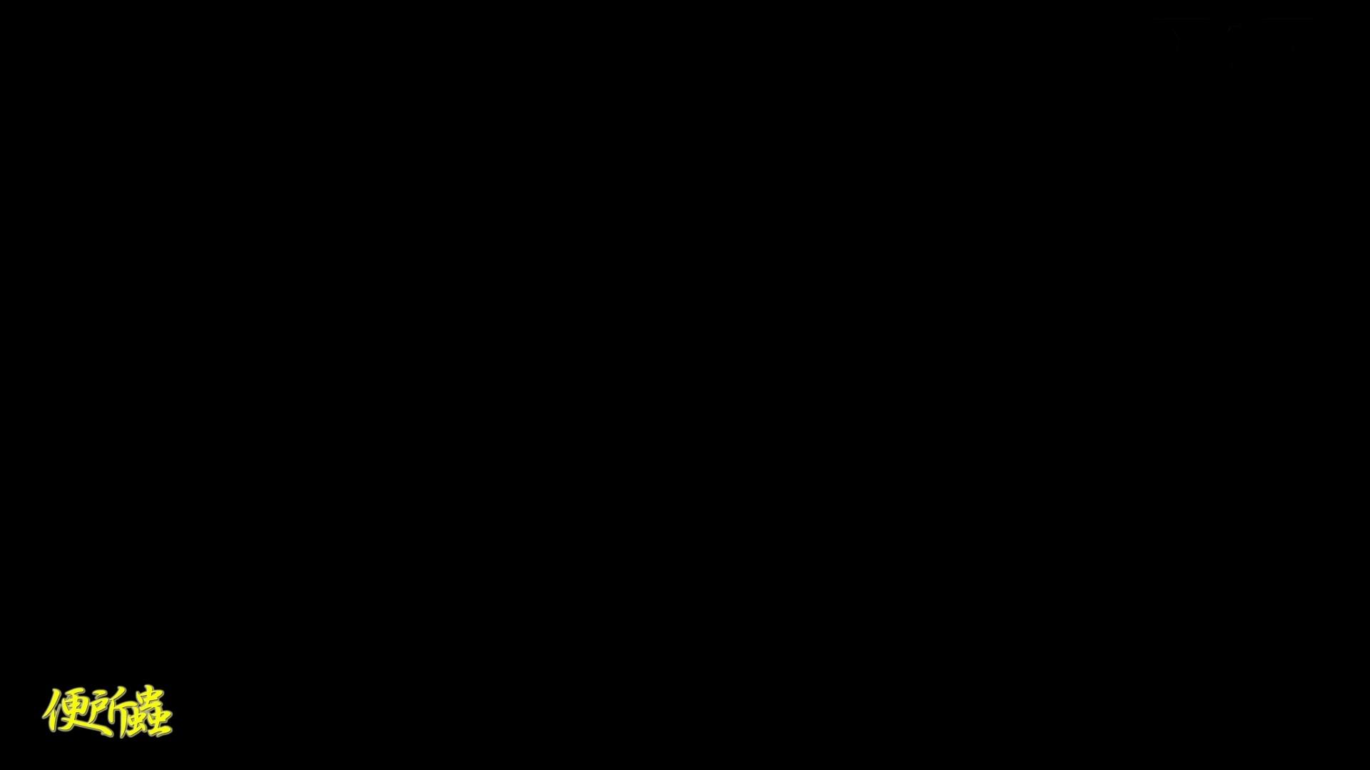 7名登場※【洗面所盗撮】vol.18 便所蟲さんのリターン~寺子屋洗面所盗撮~ ギャル達  101枚 26