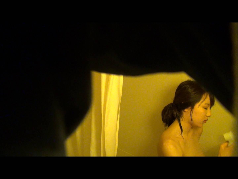 【未公開】vol.58 ★美ギガ乳★のMiiちゃん20歳 ラスト前半・・・お風呂 巨乳  77枚 10