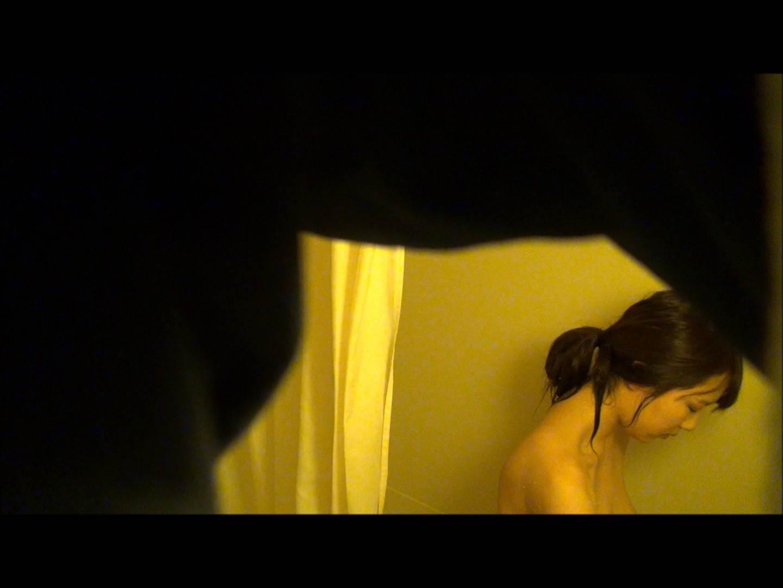 【未公開】vol.58 ★美ギガ乳★のMiiちゃん20歳 ラスト前半・・・お風呂 巨乳 | ギガ乳盛り  77枚 11