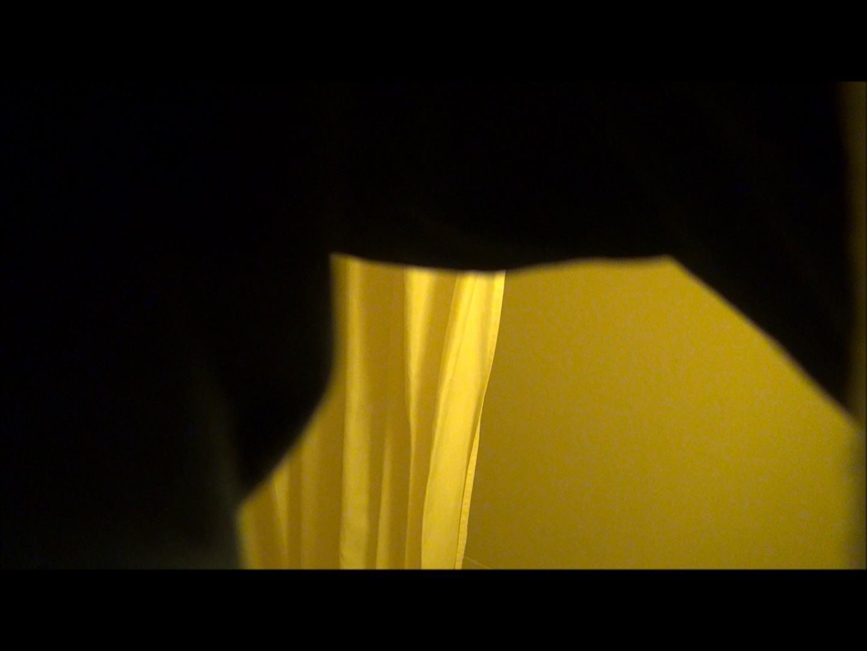 【未公開】vol.58 ★美ギガ乳★のMiiちゃん20歳 ラスト前半・・・お風呂 巨乳  77枚 24
