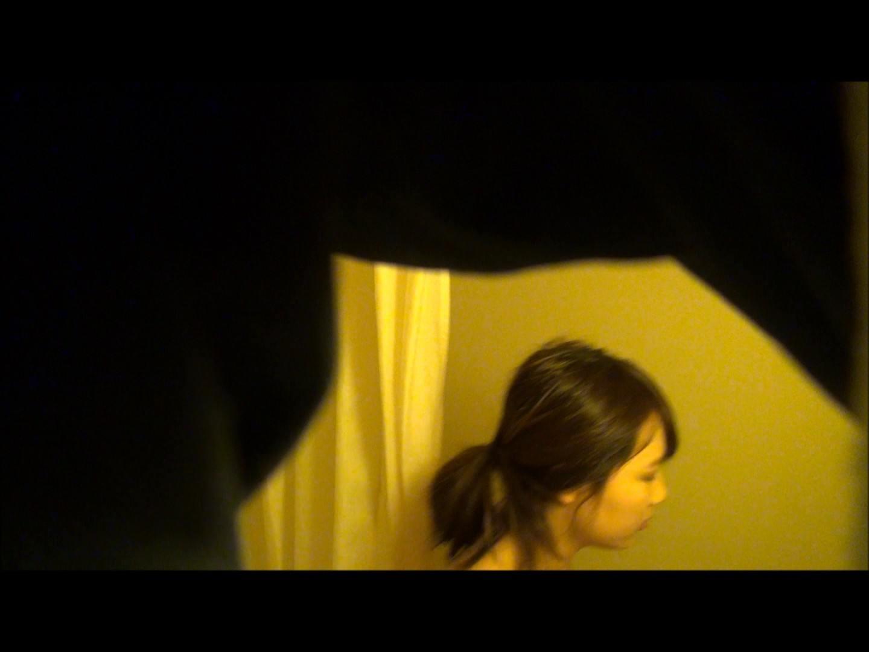 【未公開】vol.58 ★美ギガ乳★のMiiちゃん20歳 ラスト前半・・・お風呂 巨乳  77枚 26