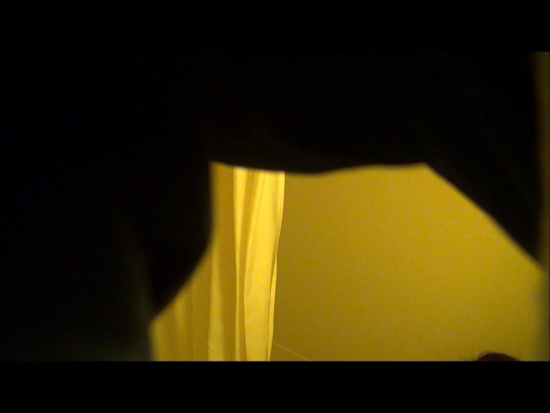 【未公開】vol.58 ★美ギガ乳★のMiiちゃん20歳 ラスト前半・・・お風呂 巨乳 | ギガ乳盛り  77枚 45
