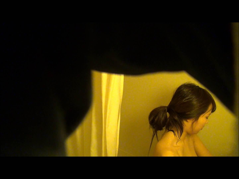 【未公開】vol.58 ★美ギガ乳★のMiiちゃん20歳 ラスト前半・・・お風呂 巨乳 | ギガ乳盛り  77枚 57