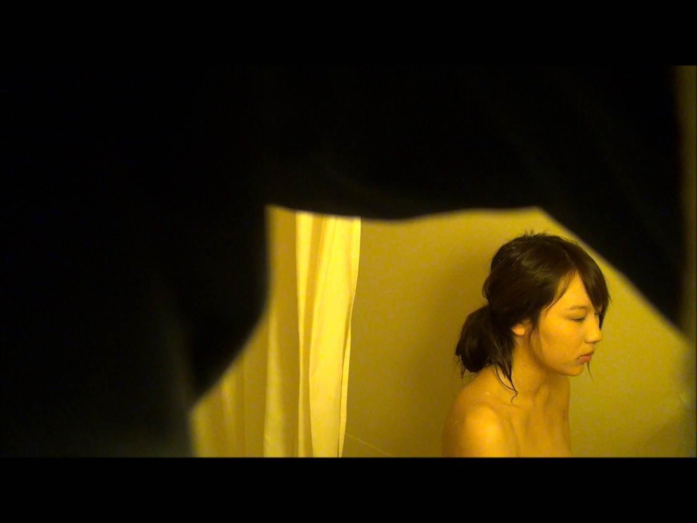 【未公開】vol.58 ★美ギガ乳★のMiiちゃん20歳 ラスト前半・・・お風呂 巨乳  77枚 58