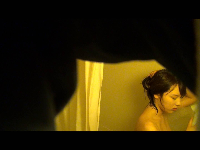 【未公開】vol.58 ★美ギガ乳★のMiiちゃん20歳 ラスト前半・・・お風呂 巨乳  77枚 64