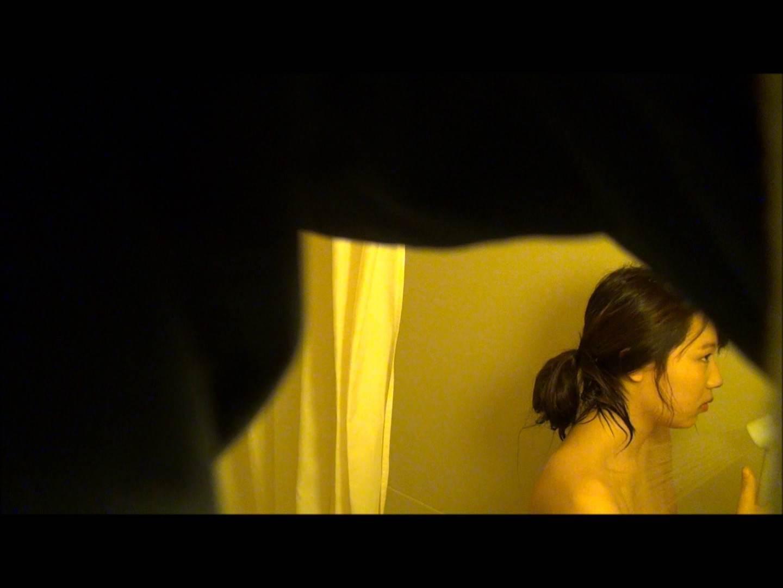 【未公開】vol.58 ★美ギガ乳★のMiiちゃん20歳 ラスト前半・・・お風呂 巨乳 | ギガ乳盛り  77枚 65