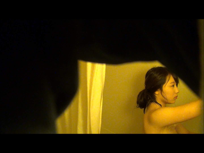 【未公開】vol.58 ★美ギガ乳★のMiiちゃん20歳 ラスト前半・・・お風呂 巨乳  77枚 66