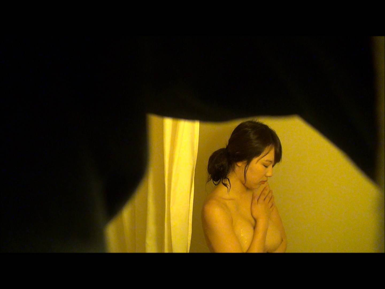 【未公開】vol.58 ★美ギガ乳★のMiiちゃん20歳 ラスト前半・・・お風呂 巨乳  77枚 74