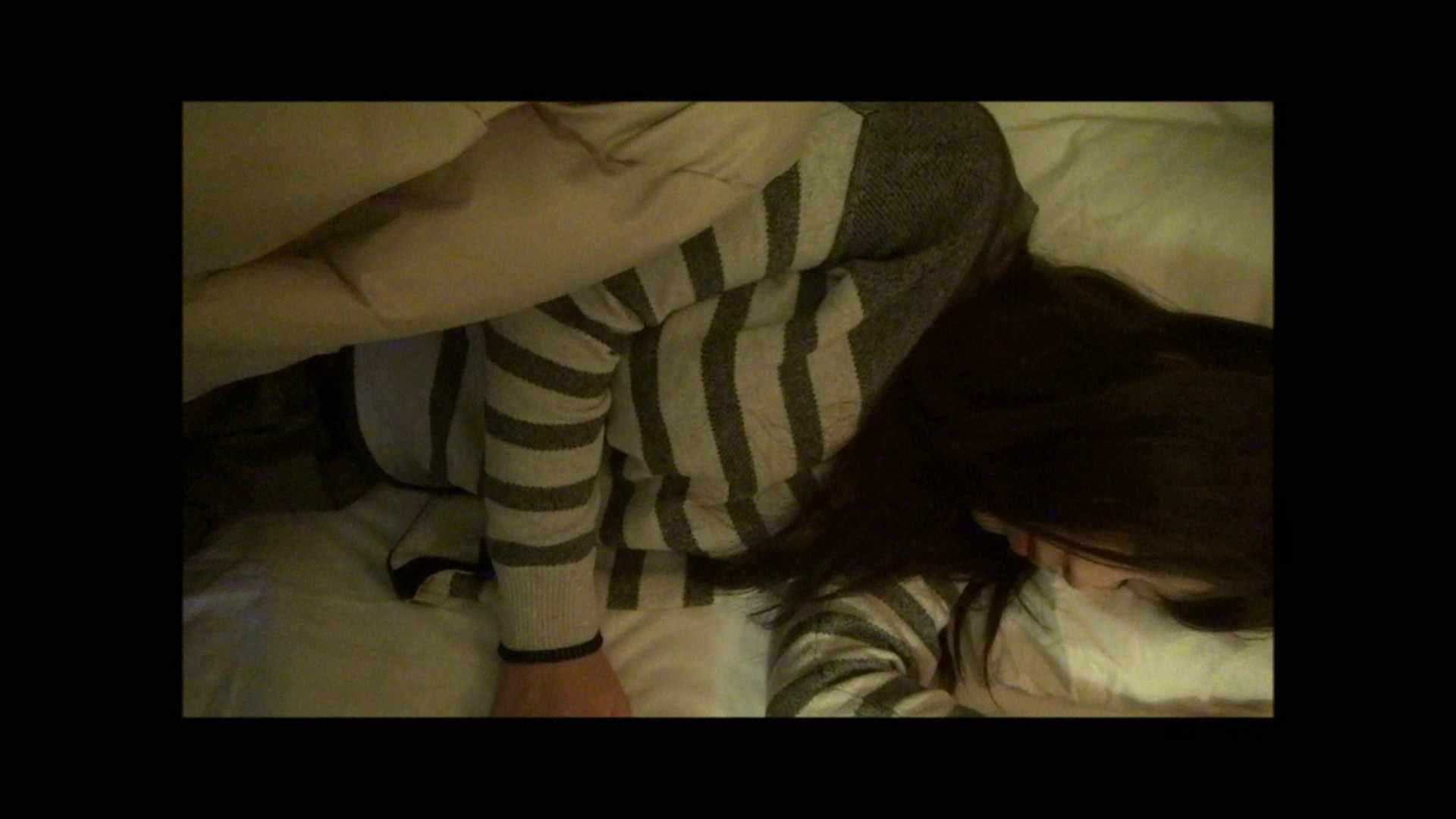 【未公開】vol.59 ★美ギガ乳★のMiiちゃん20歳 後半・・・いよいよ ギガ乳盛り  93枚 4