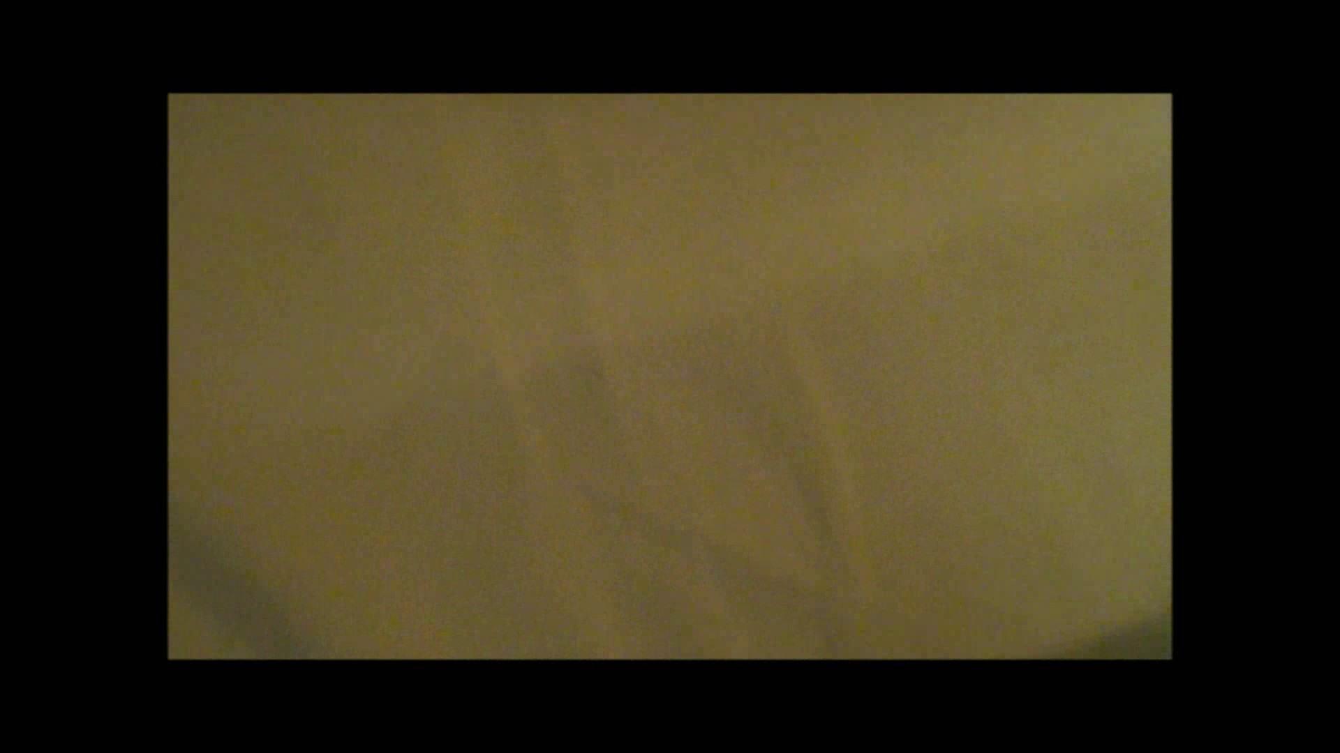 【未公開】vol.59 ★美ギガ乳★のMiiちゃん20歳 後半・・・いよいよ ギガ乳盛り   0  93枚 27