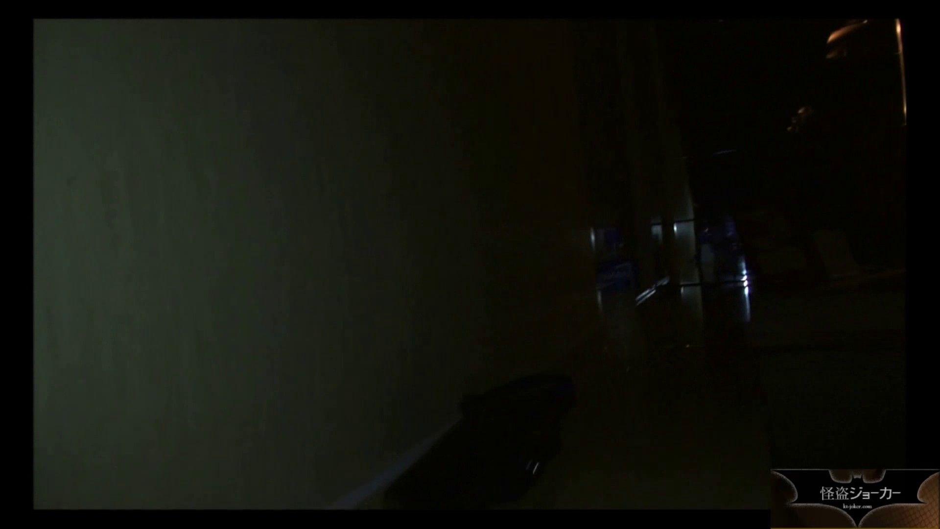 【未公開】vol.65 {黒髪美少女18歳}AIちゃん、連れ込み悪戯③ 丸見え  92枚 70