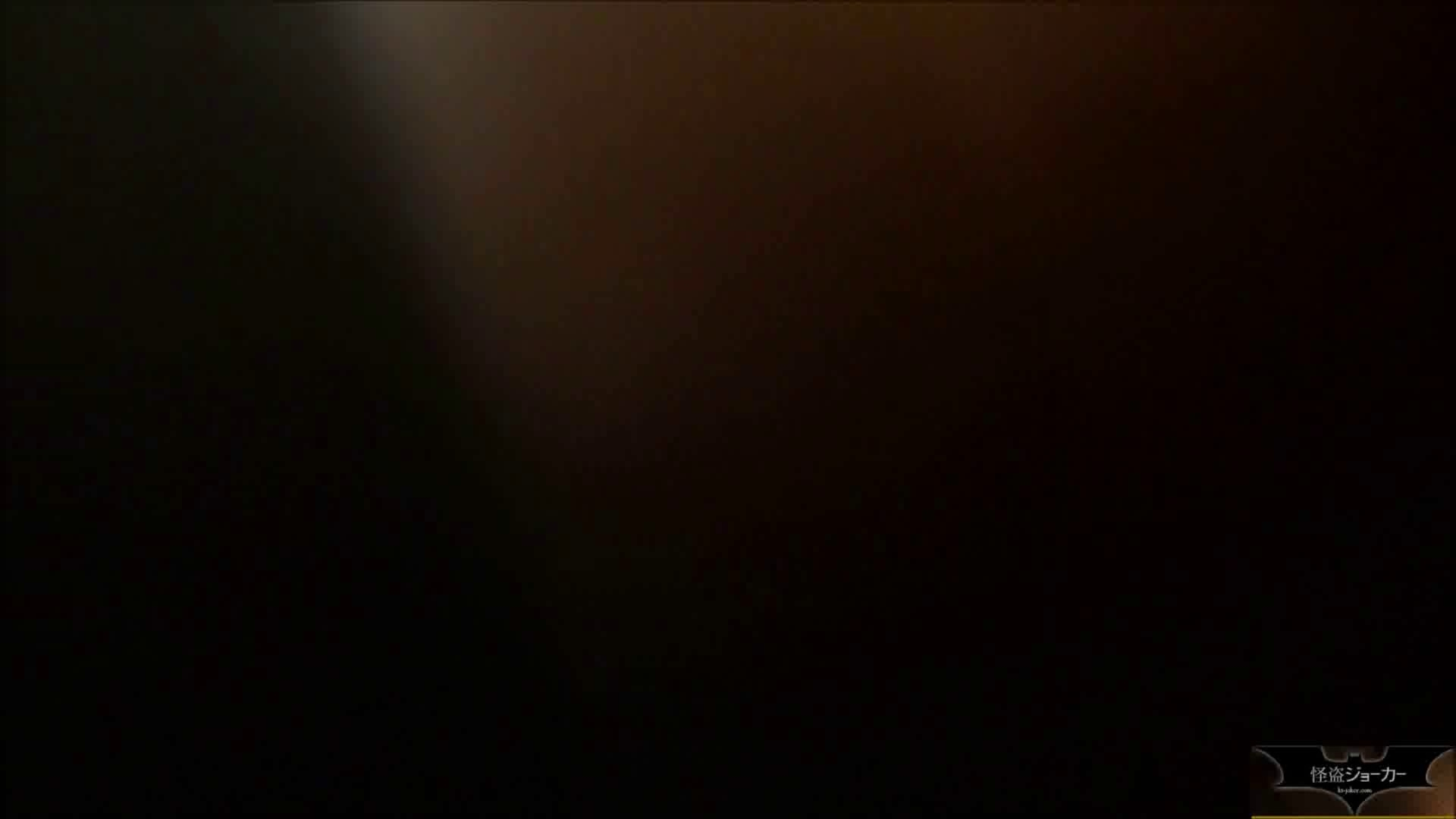 【未公開】vol.69{BLENDA系美女&黒ギャル}UA・Mちゃん2人とホテル 日焼けギャル おまんこ動画流出 85枚 7