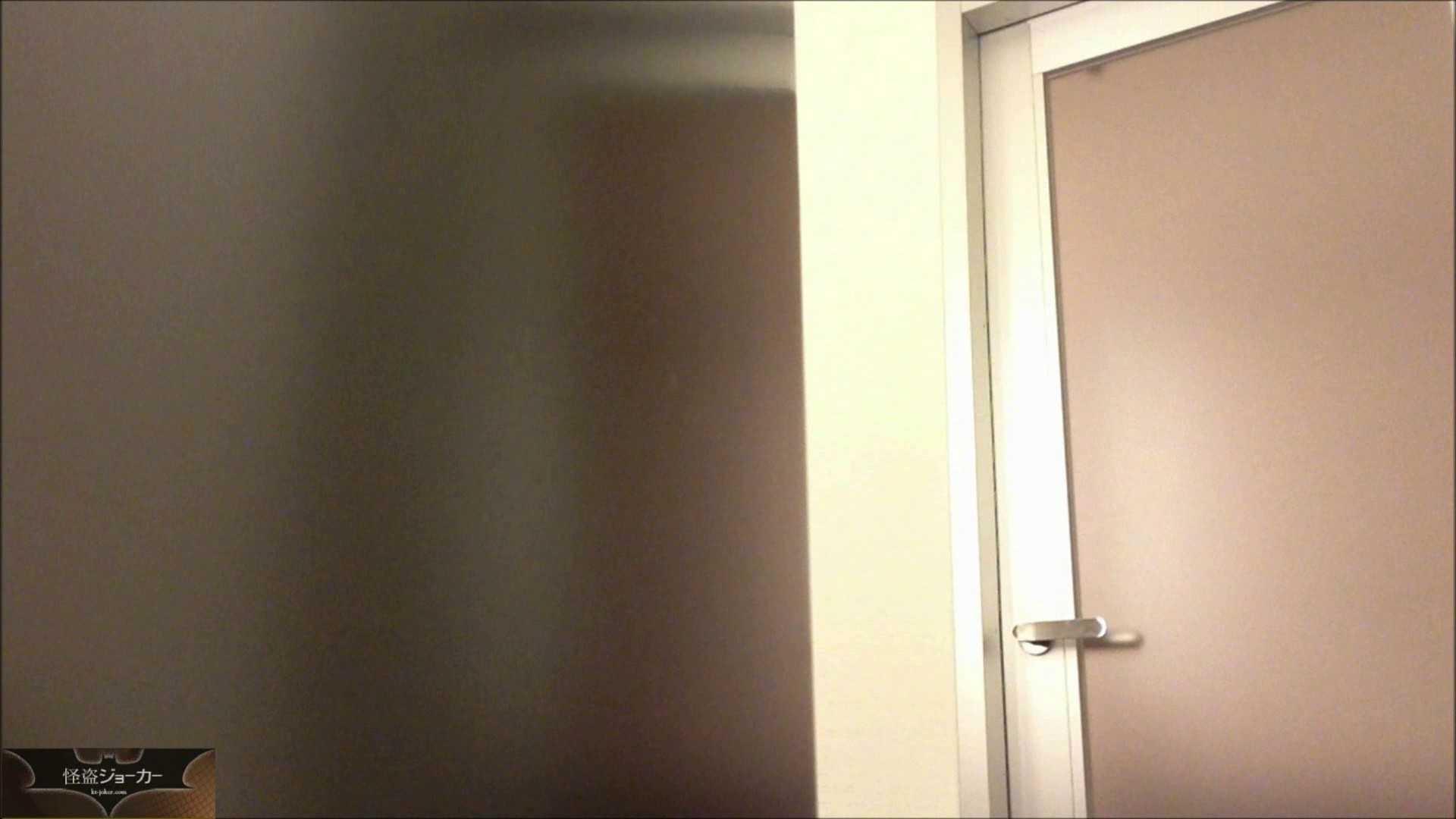 【未公開】vol.73 極嬢ルックスの持ち主・kotoneちゃん弄り倒し! いじくり われめAV動画紹介 77枚 5