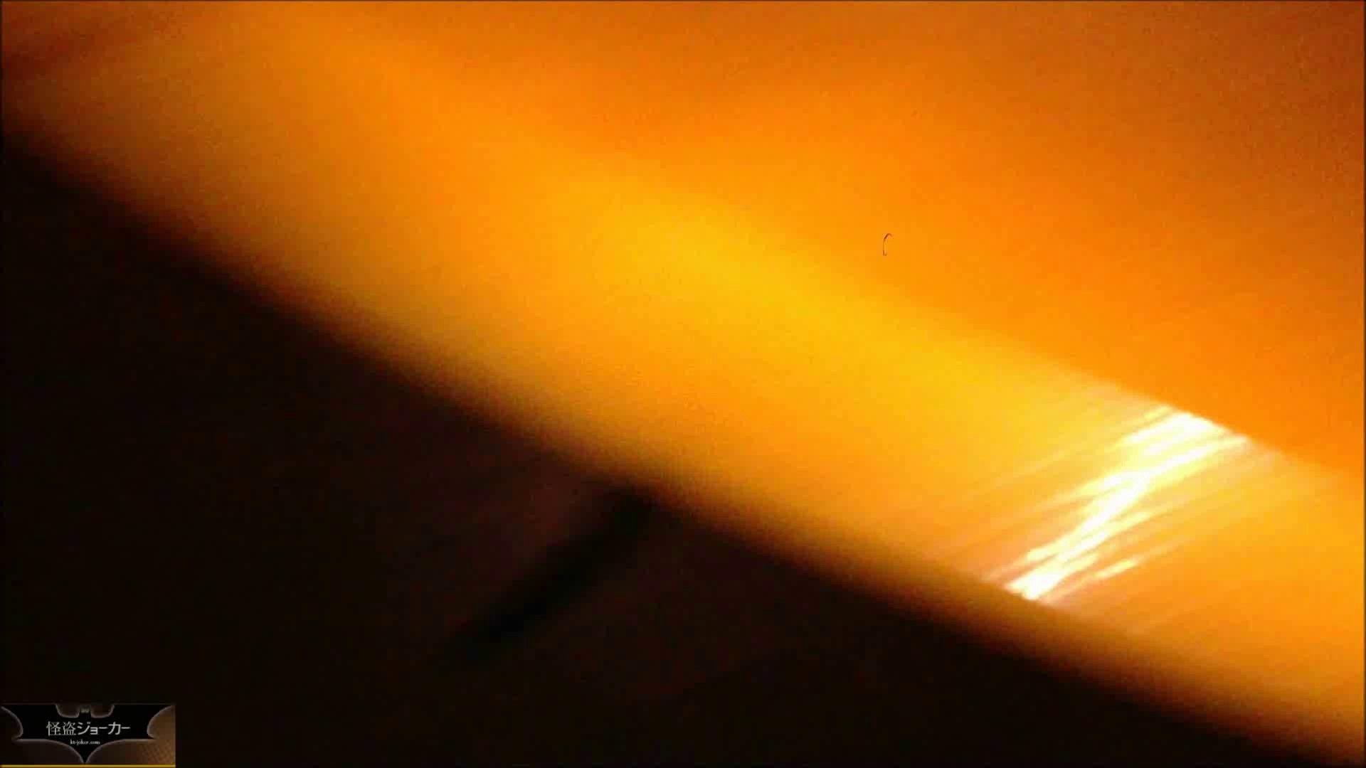 【未公開】vol.74 {西野カナ似の美系大学生}Y・Iちゃん② 丸見え | ギャル達  96枚 1
