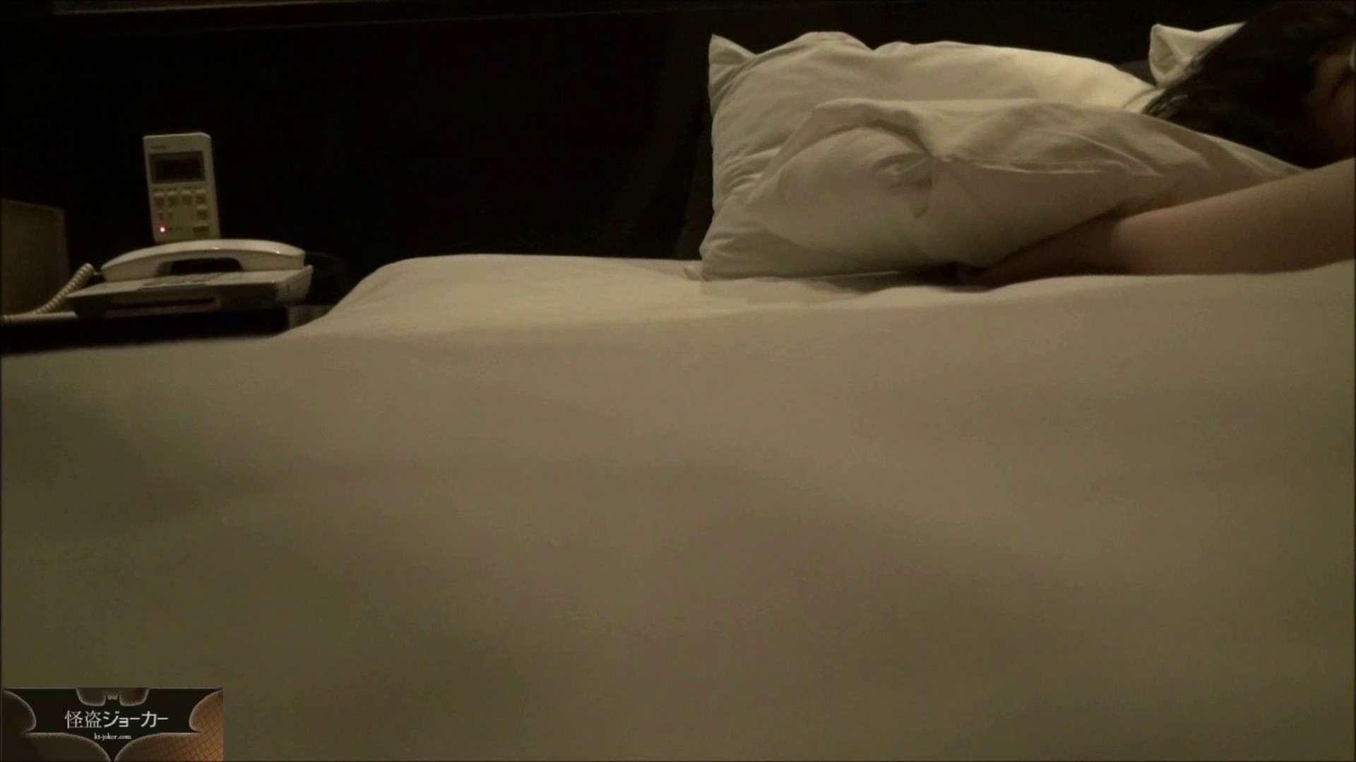 vol.80 【雪肌の20歳カフェ店員】emiriちゃん、最初で最後の失態。 フェラ・シーン SEX無修正画像 104枚 70