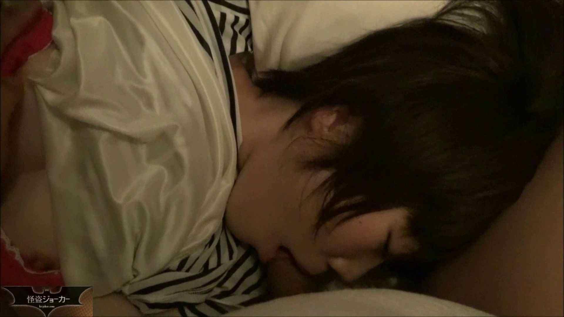 vol.80 【雪肌の20歳カフェ店員】emiriちゃん、最初で最後の失態。 フェラ・シーン SEX無修正画像 104枚 97
