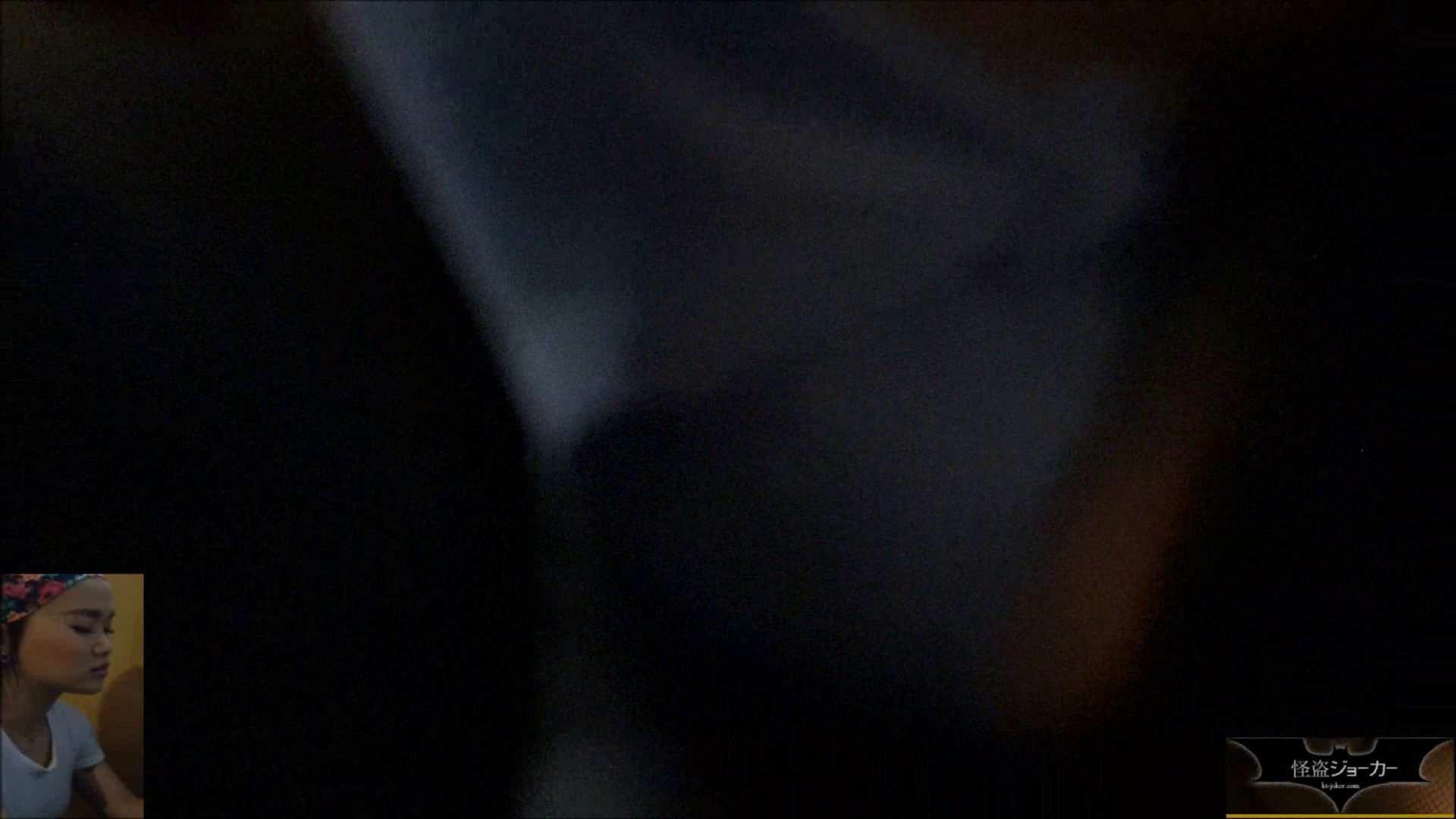 【未公開】vol.86 {清楚とファスト系ギャル}KAZUMI&SAEちゃん 盛合せ おめこ無修正動画無料 104枚 20