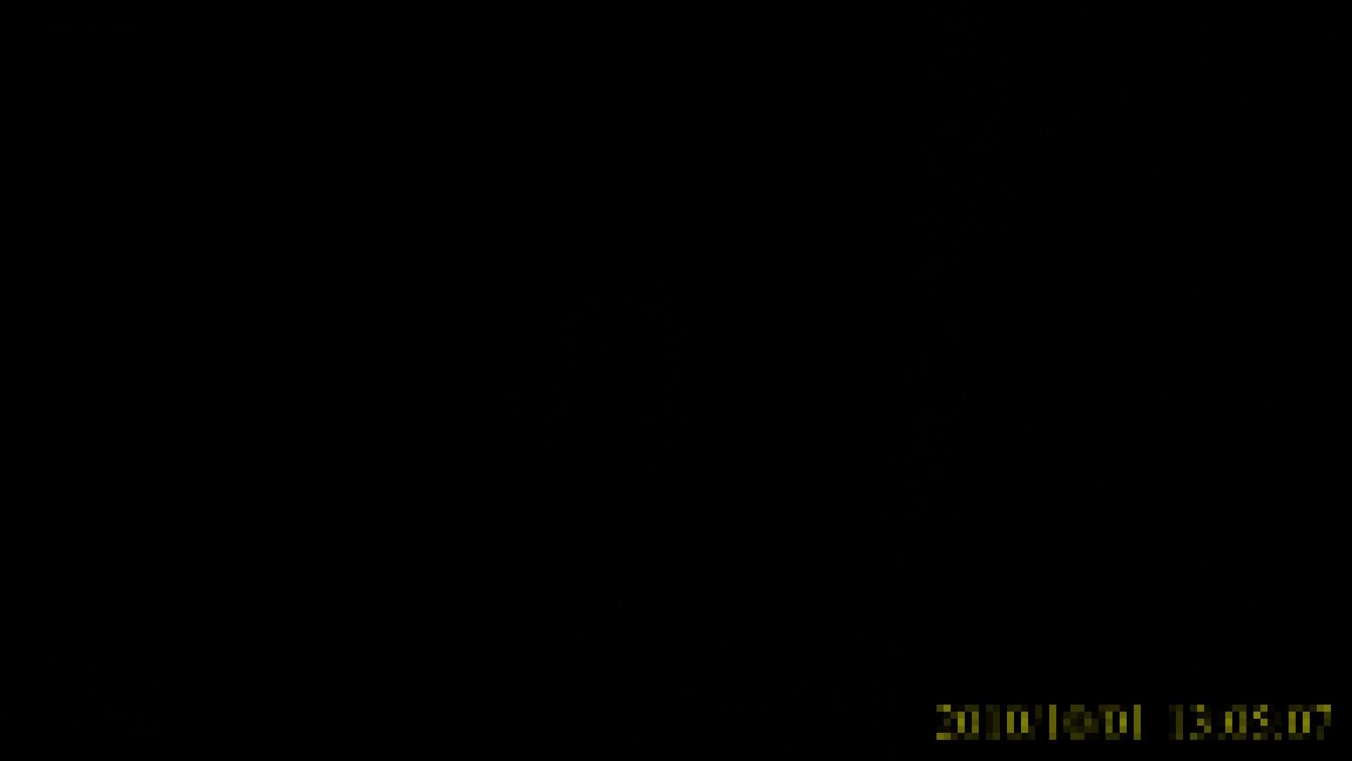【未公開】vol.96 {茶髪→黒髪ギャル}美巨乳アミちゃん③【前編】 巨乳 おまんこ無修正動画無料 79枚 20