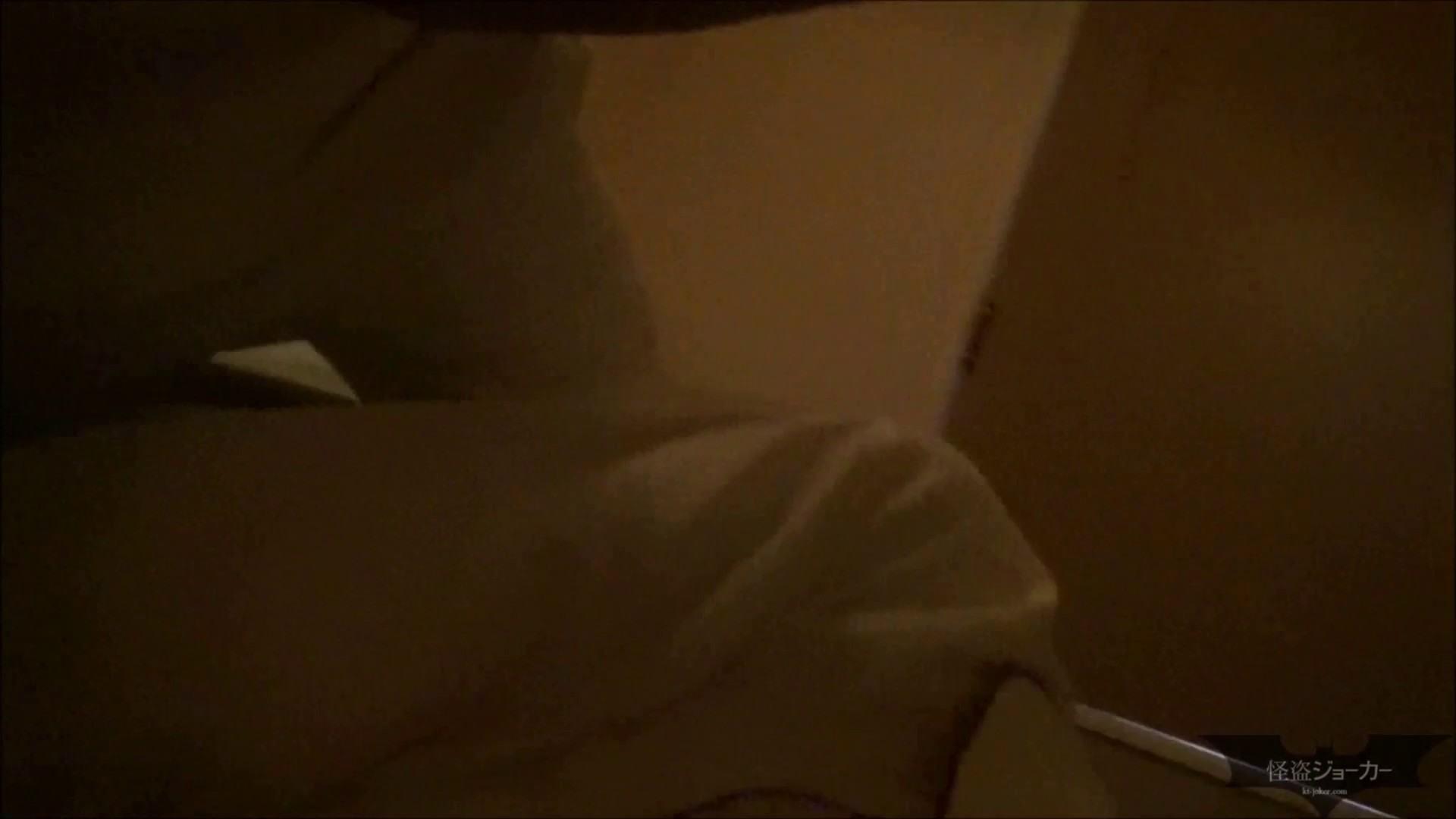 【未公開】vol.97 {茶髪→黒髪ギャル}美巨乳アミちゃん③【後編】 美乳   セックス  85枚 31