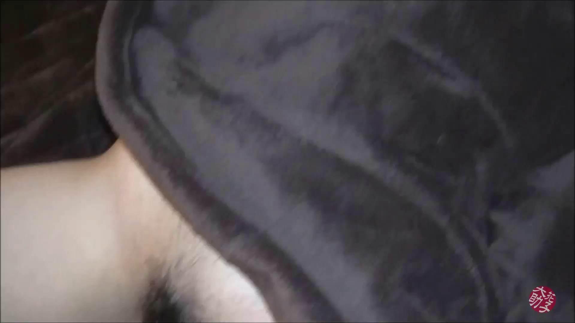 【未公開】vol.110 {黒髪Fカップ炉利}フミカちゃん① 丸見え AV動画キャプチャ 81枚 75