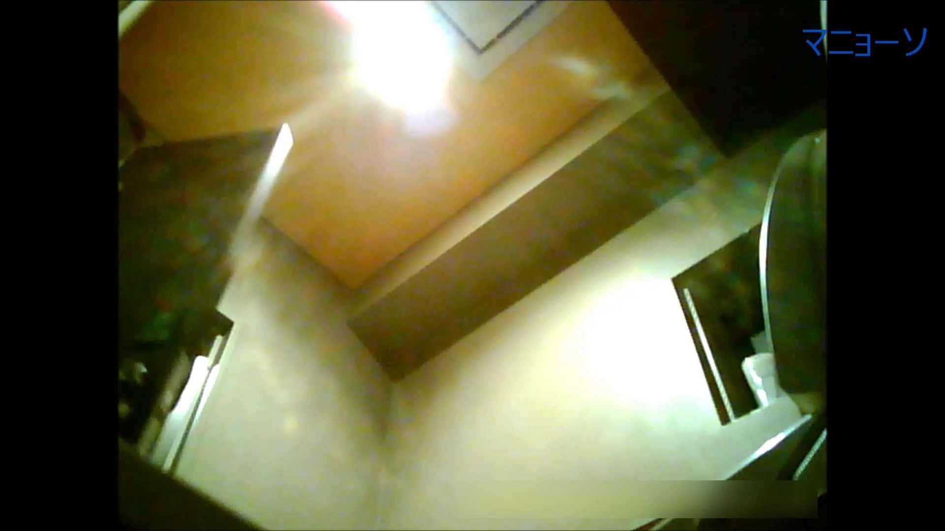 トイレでひと肌脱いでもらいました (番外編)Vol.01 トイレ盗撮 エロ無料画像 89枚 54