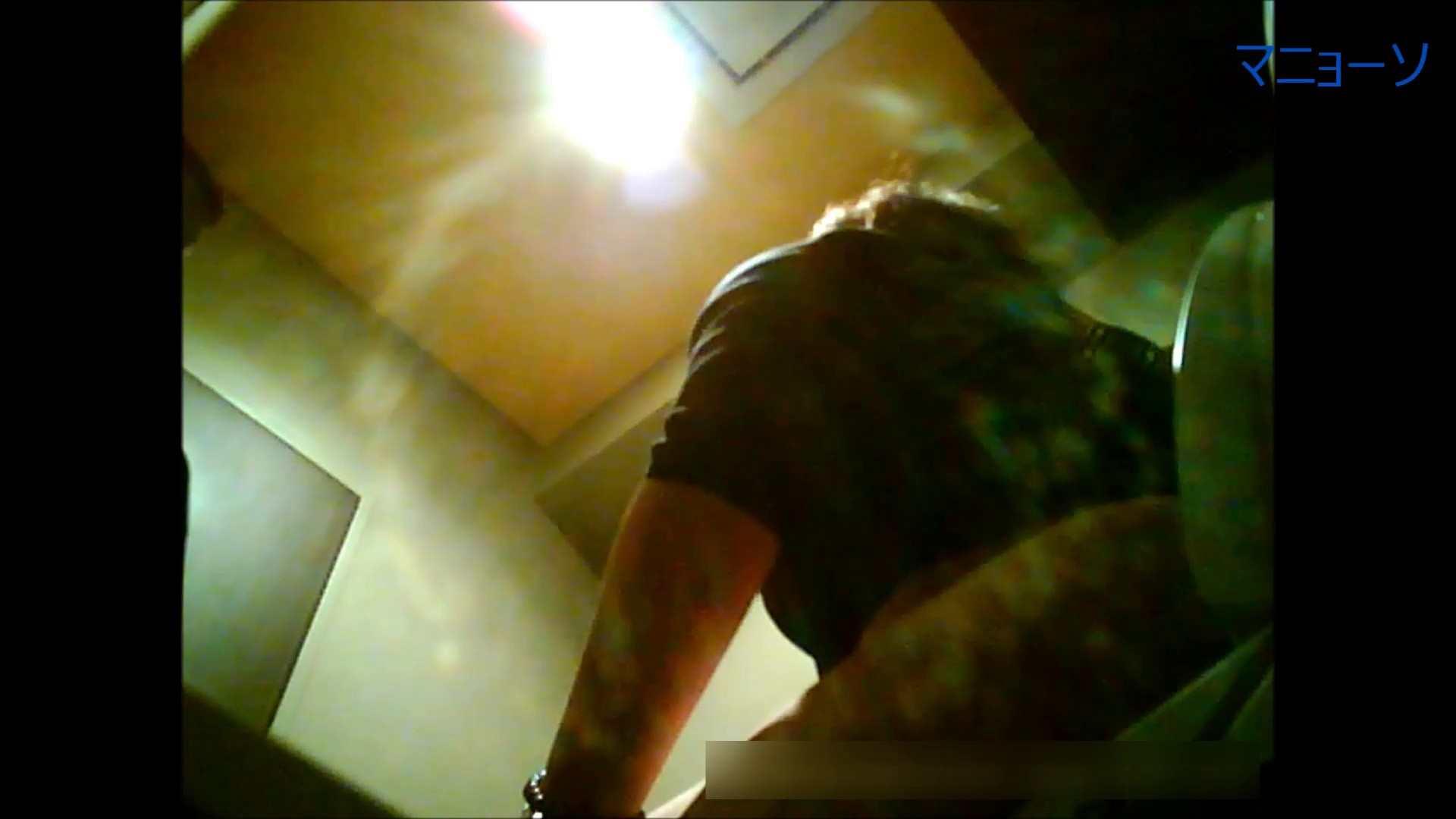 トイレでひと肌脱いでもらいました (番外編)Vol.01 高画質 戯れ無修正画像 89枚 58