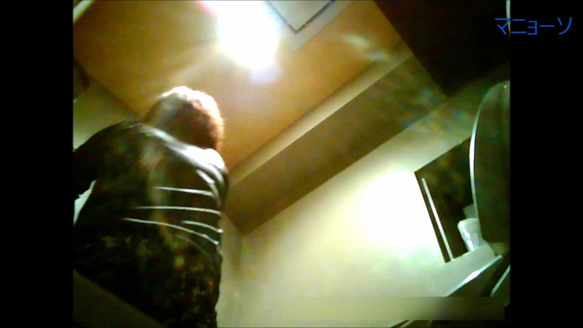 トイレでひと肌脱いでもらいました (番外編)Vol.01 トイレ盗撮 エロ無料画像 89枚 74