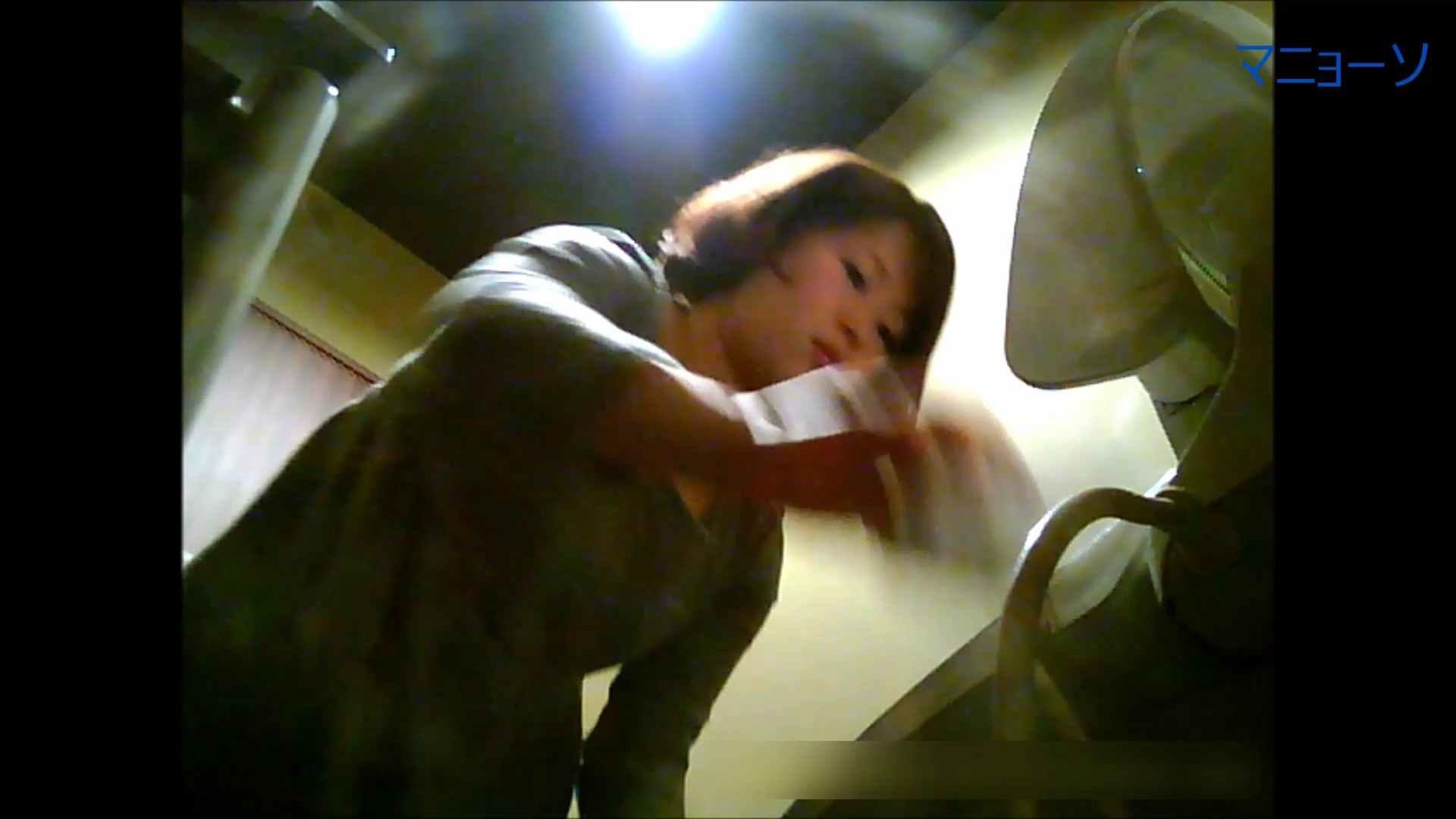 トイレでひと肌脱いでもらいました (番外編)Vol.01 高画質 戯れ無修正画像 89枚 83