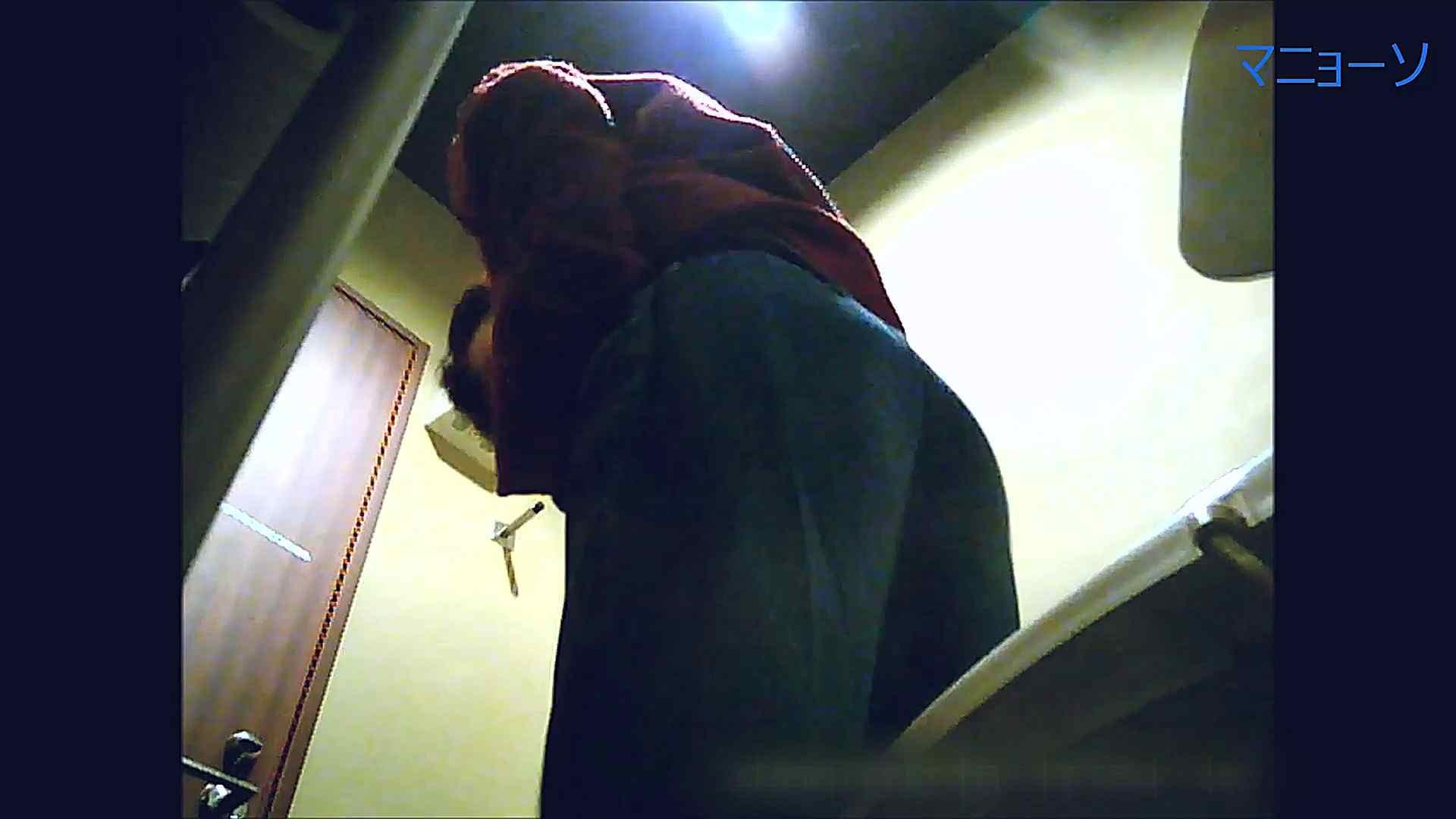 トイレでひと肌脱いでもらいました (JD編)Vol.07 お姉さんのSEX オマンコ動画キャプチャ 104枚 3