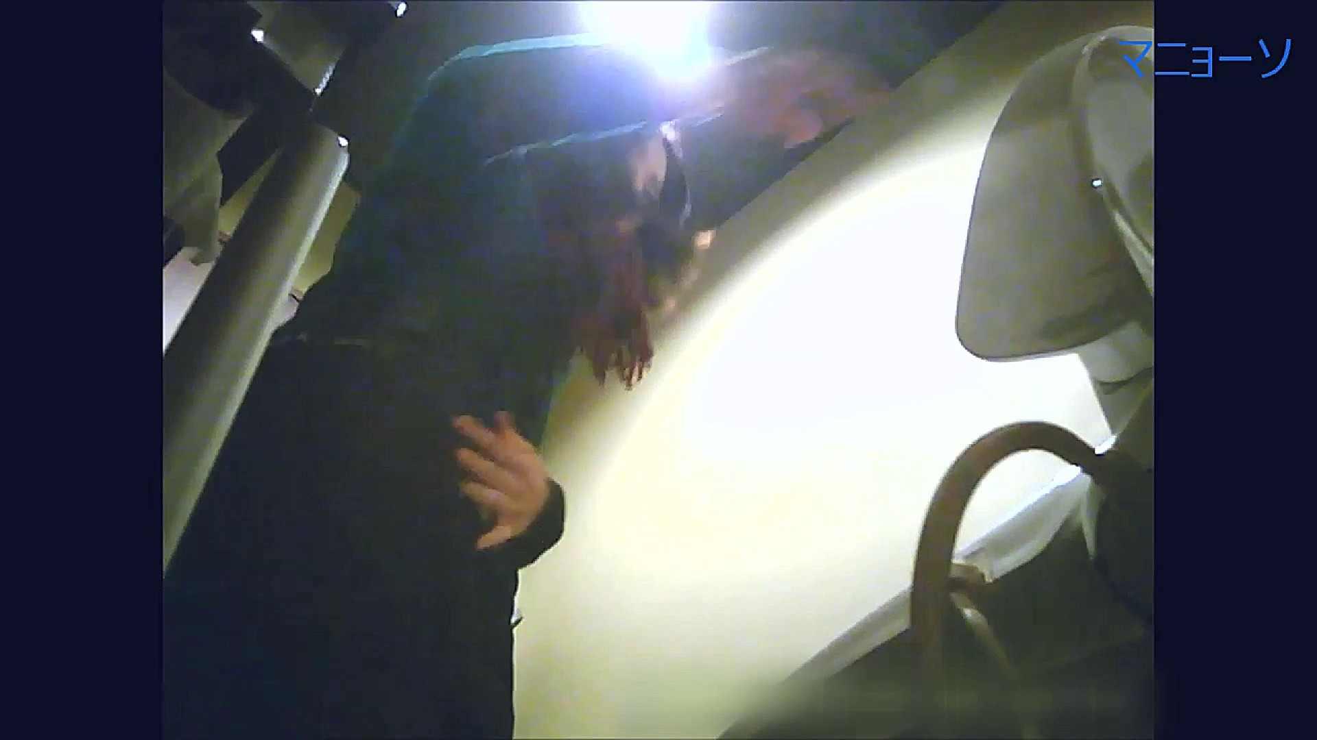 トイレでひと肌脱いでもらいました (JD編)Vol.07 ギャル達 SEX無修正画像 104枚 20
