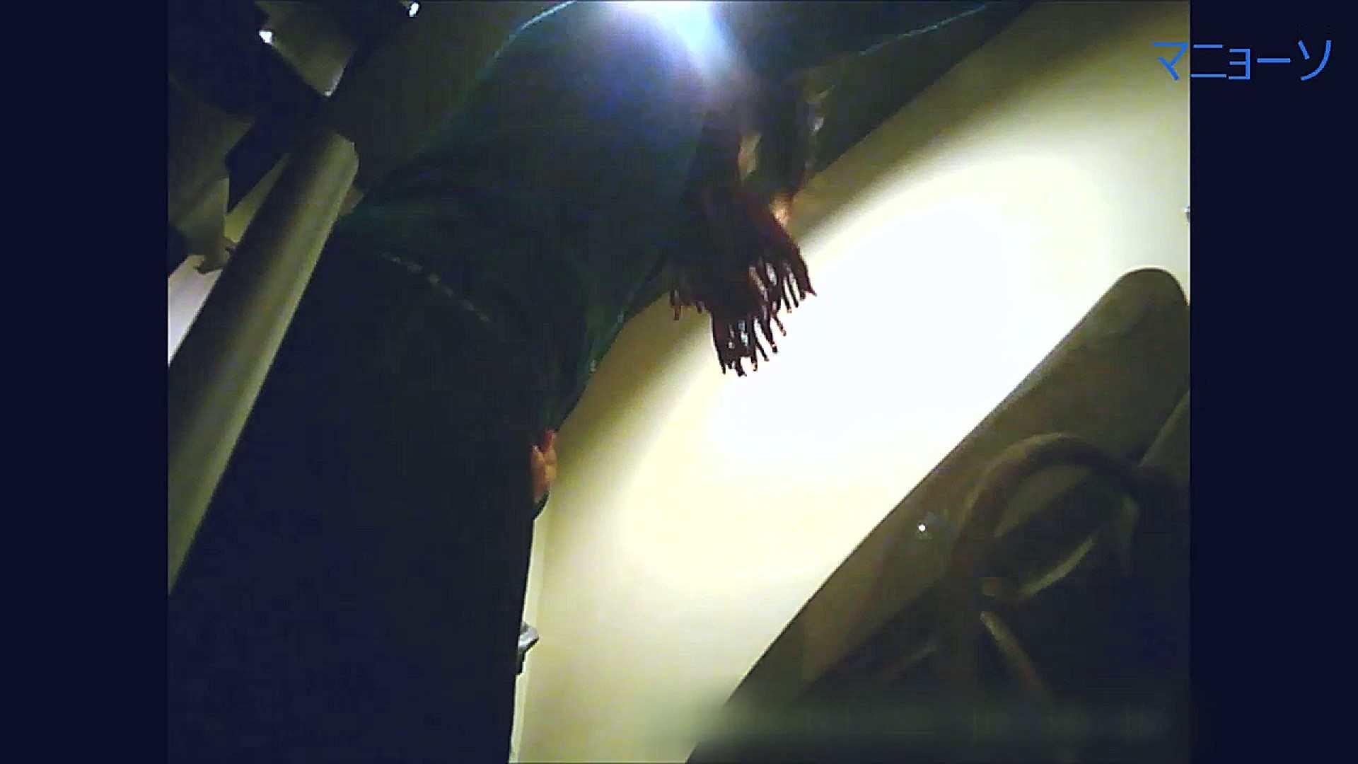 トイレでひと肌脱いでもらいました (JD編)Vol.07 お姉さんのSEX オマンコ動画キャプチャ 104枚 21