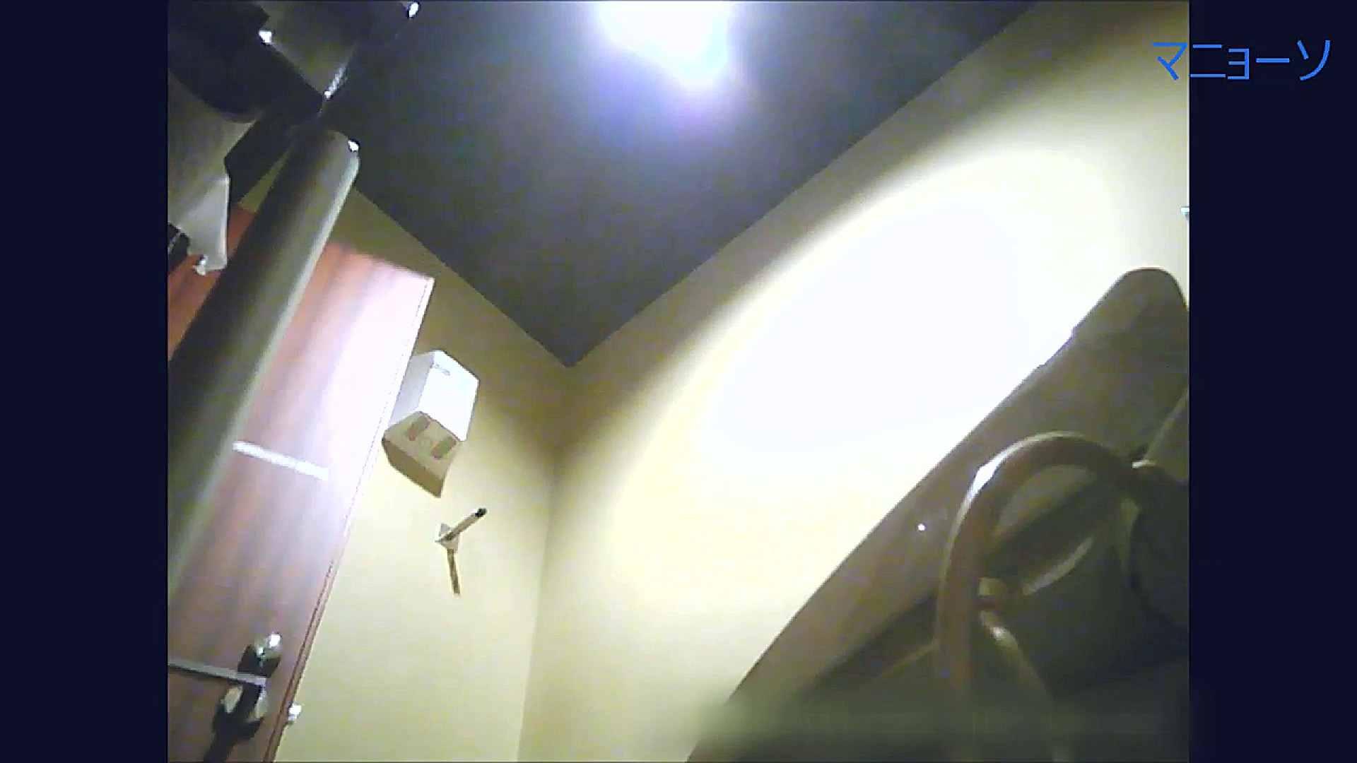 トイレでひと肌脱いでもらいました (JD編)Vol.07 トイレ盗撮 ヌード画像 104枚 23