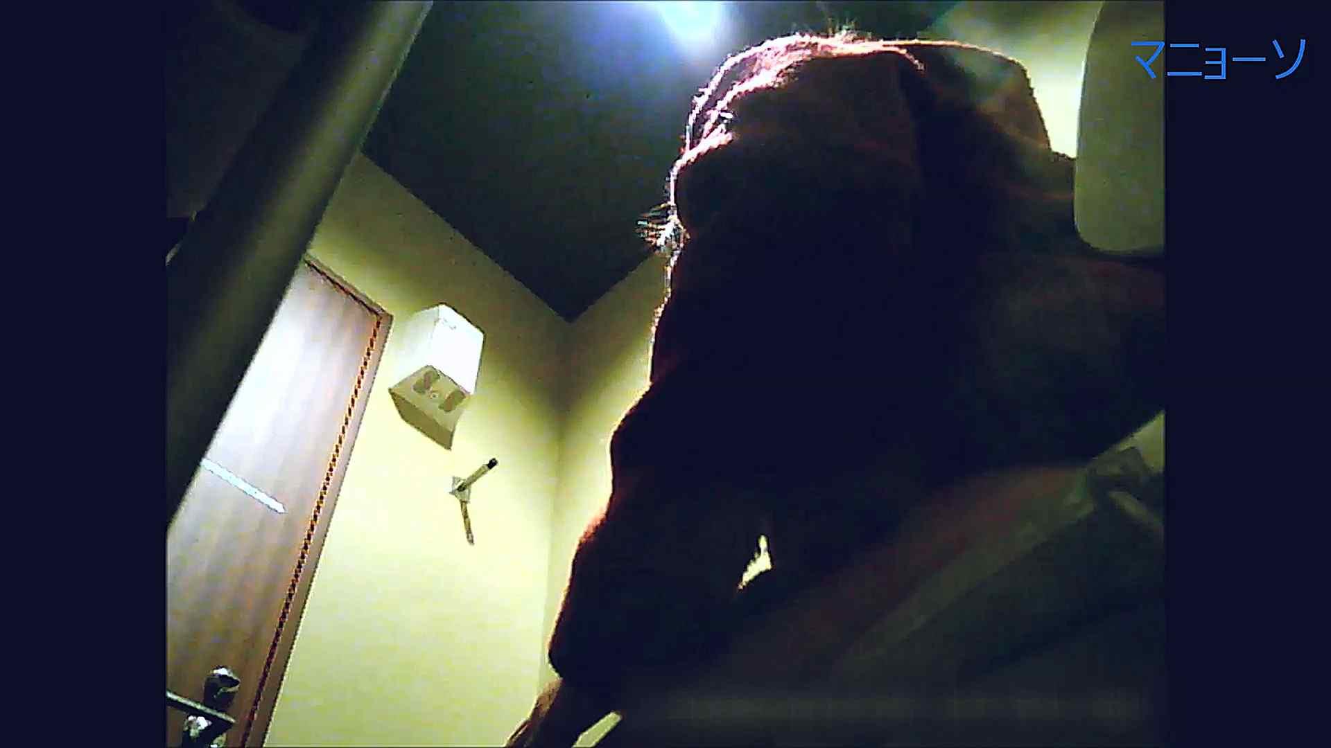 トイレでひと肌脱いでもらいました (JD編)Vol.07 洗面所のぞき ヌード画像 104枚 28