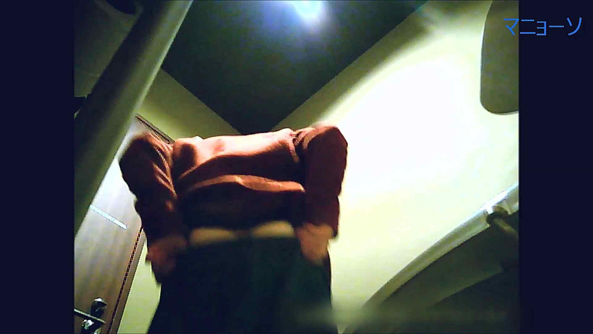 トイレでひと肌脱いでもらいました (JD編)Vol.07 お姉さんのSEX オマンコ動画キャプチャ 104枚 33