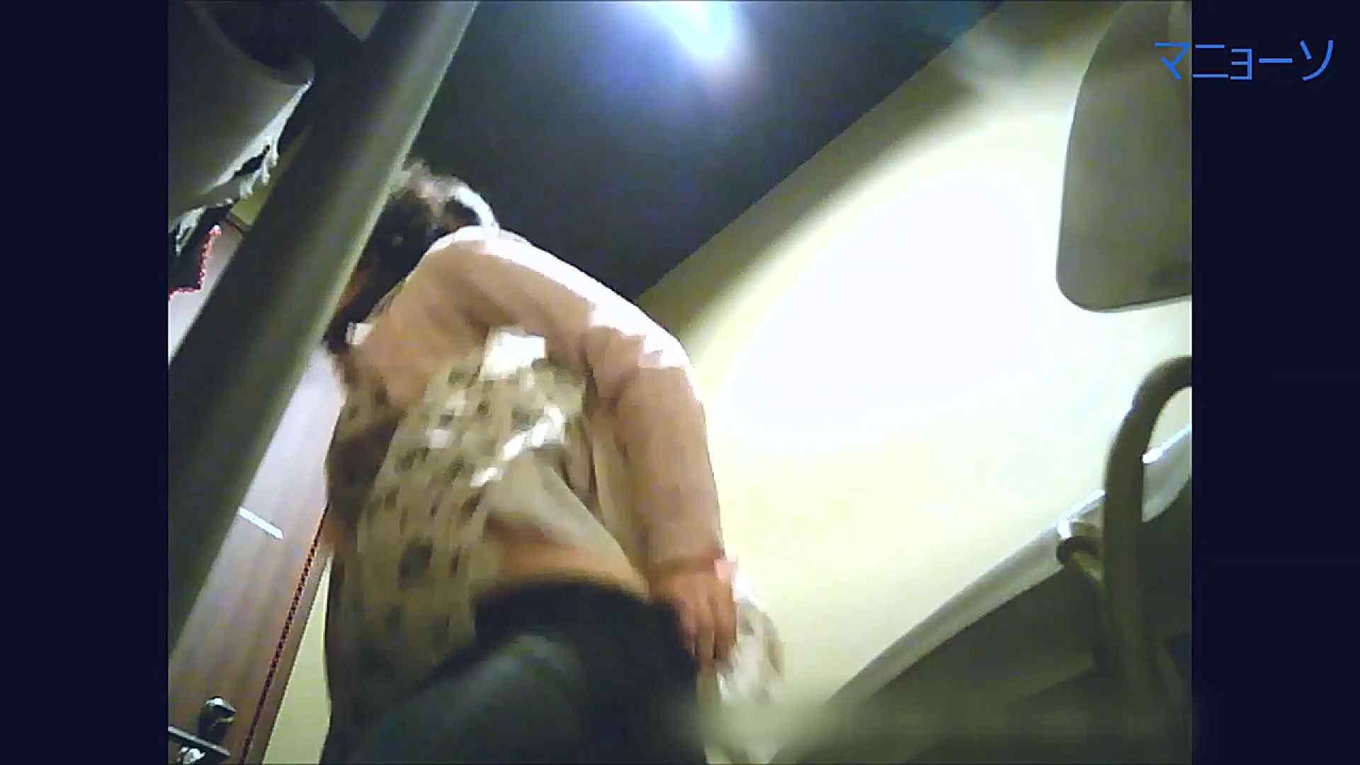 トイレでひと肌脱いでもらいました (JD編)Vol.07 お姉さんのSEX オマンコ動画キャプチャ 104枚 63