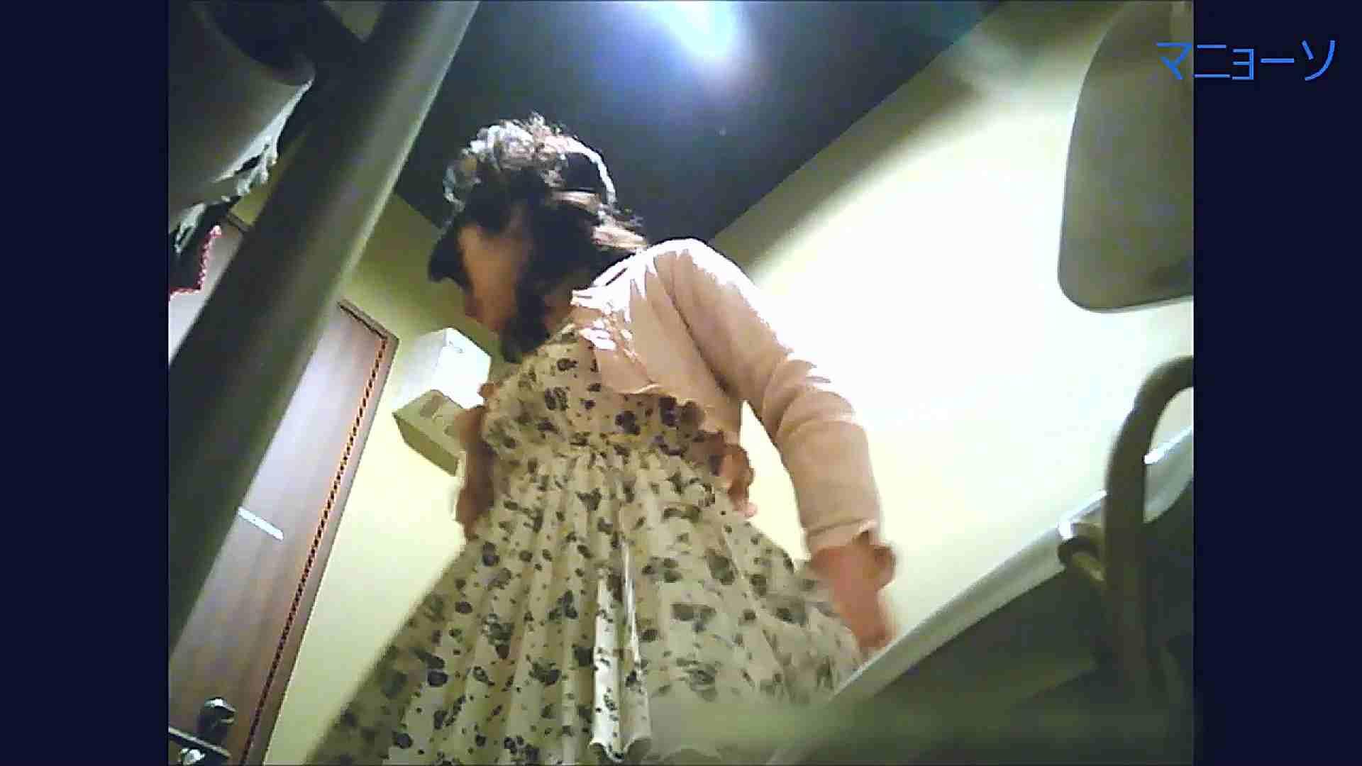 トイレでひと肌脱いでもらいました (JD編)Vol.07 お姉さんのSEX オマンコ動画キャプチャ 104枚 69