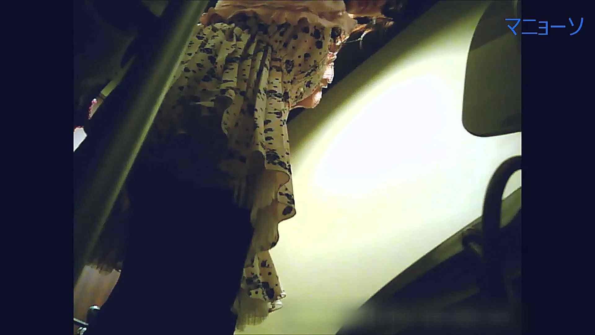 トイレでひと肌脱いでもらいました (JD編)Vol.07 トイレ盗撮 ヌード画像 104枚 71