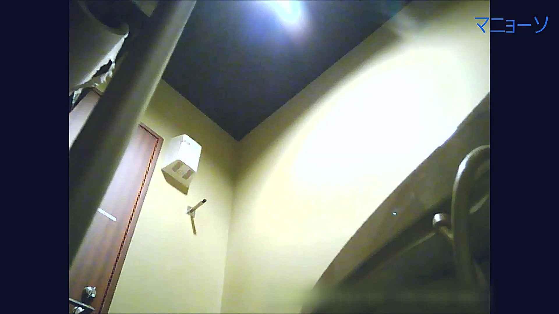 トイレでひと肌脱いでもらいました (JD編)Vol.07 トイレ盗撮 ヌード画像 104枚 77