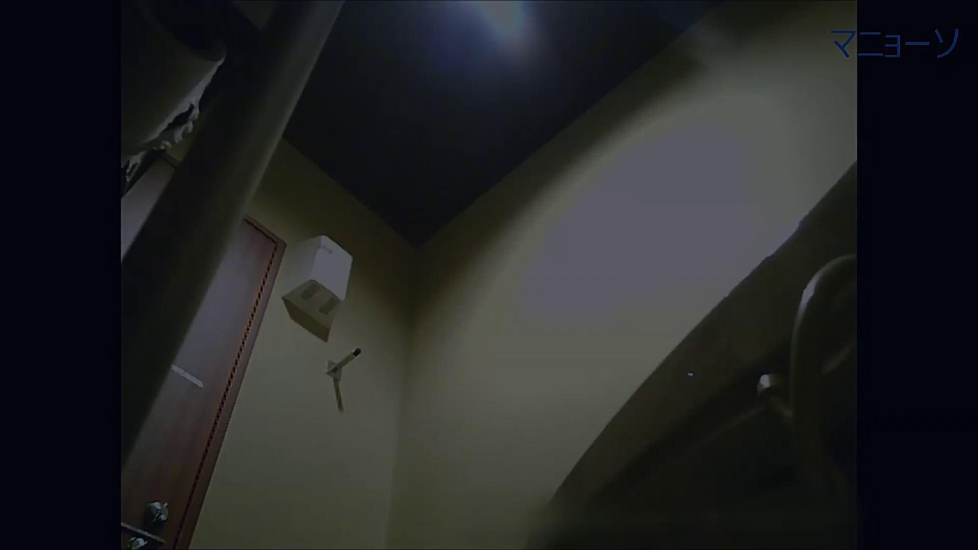 トイレでひと肌脱いでもらいました (JD編)Vol.07 丸見え | 高画質  104枚 79