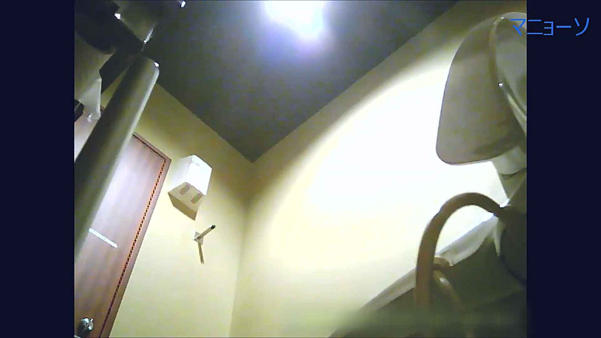 トイレでひと肌脱いでもらいました (JD編)Vol.07 洗面所のぞき ヌード画像 104枚 82