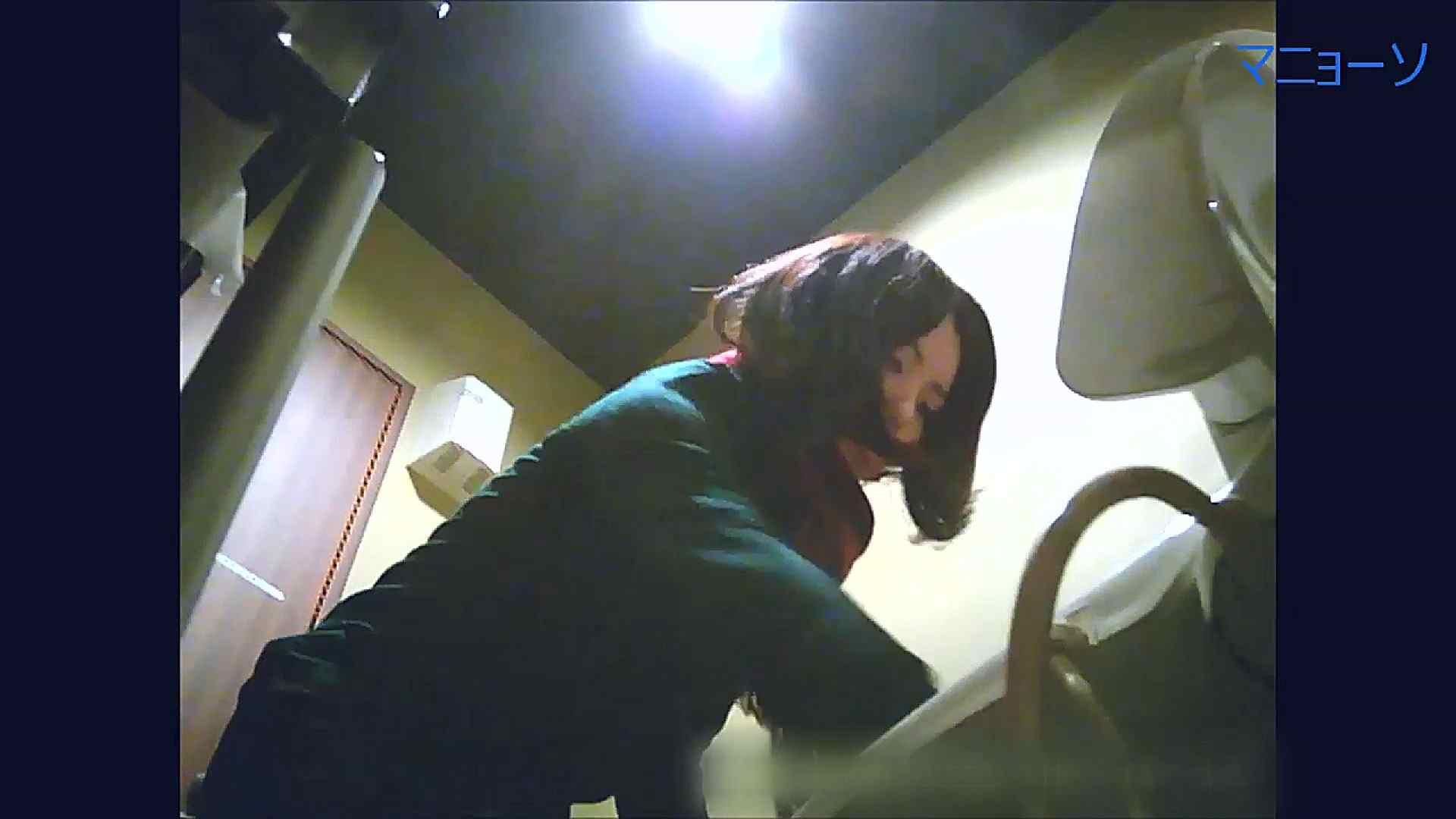 トイレでひと肌脱いでもらいました (JD編)Vol.07 ギャル達 SEX無修正画像 104枚 92