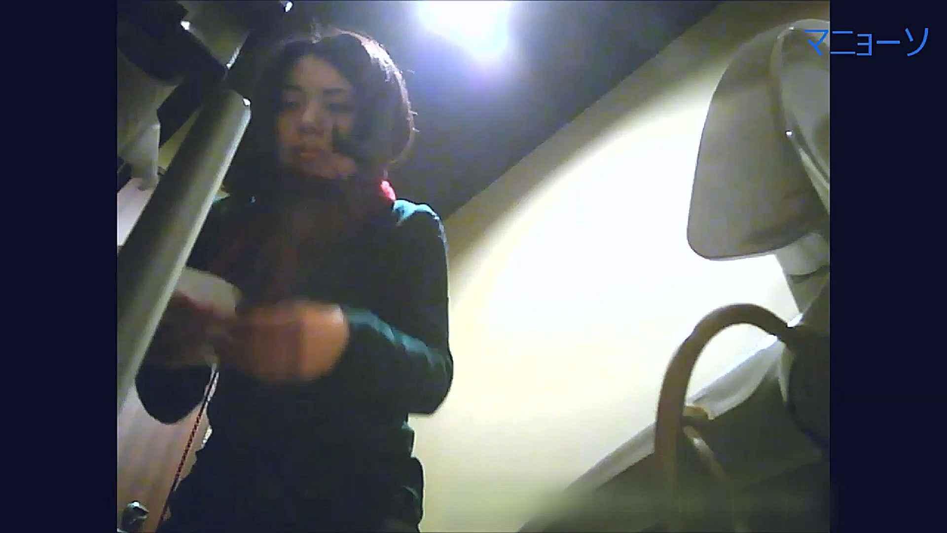 トイレでひと肌脱いでもらいました (JD編)Vol.07 お姉さんのSEX オマンコ動画キャプチャ 104枚 93