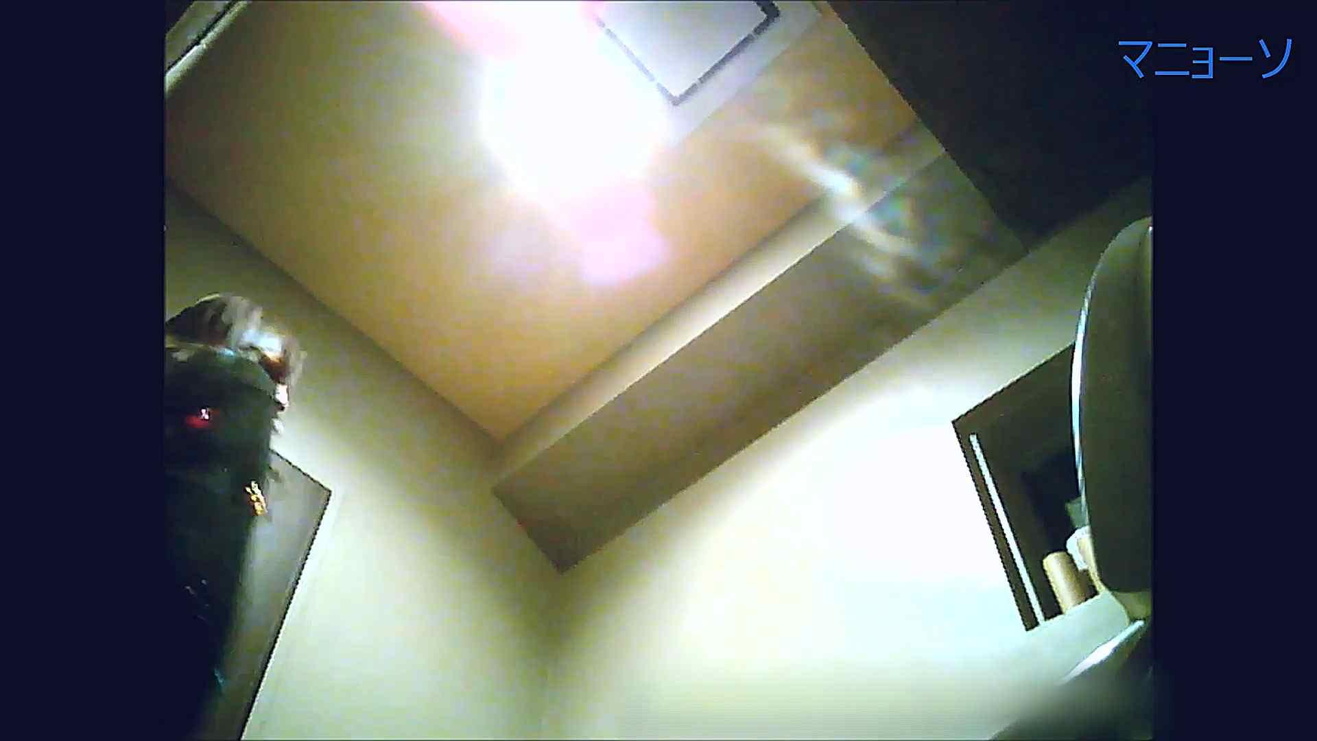 トイレでひと肌脱いでもらいました (OL編)Vol.13 ギャル達 セックス画像 81枚 2