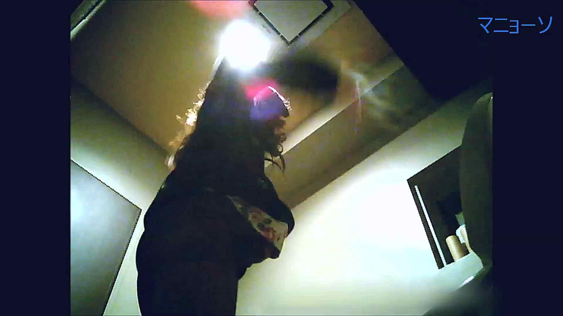 トイレでひと肌脱いでもらいました (OL編)Vol.13 お姉さんのSEX ワレメ動画紹介 81枚 3