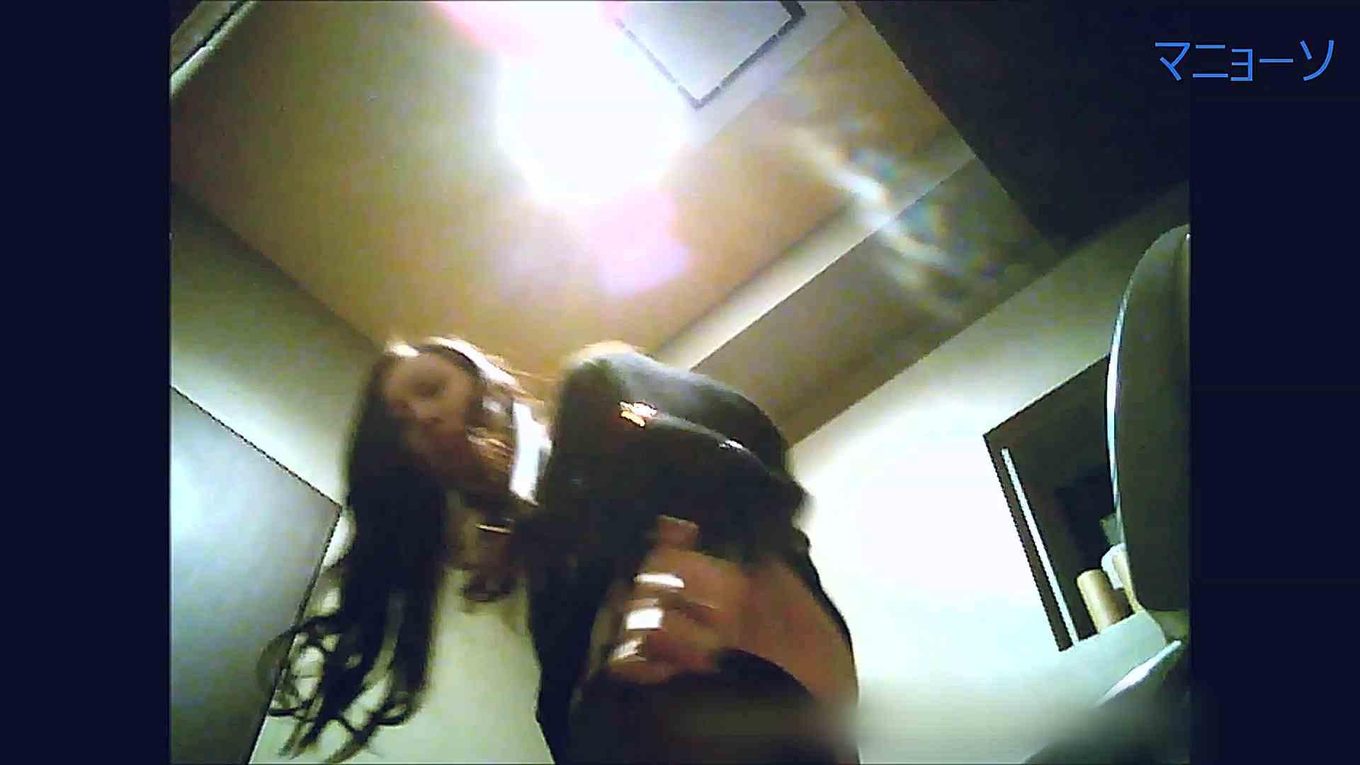 トイレでひと肌脱いでもらいました (OL編)Vol.13 洗面所のぞき セックス無修正動画無料 81枚 4