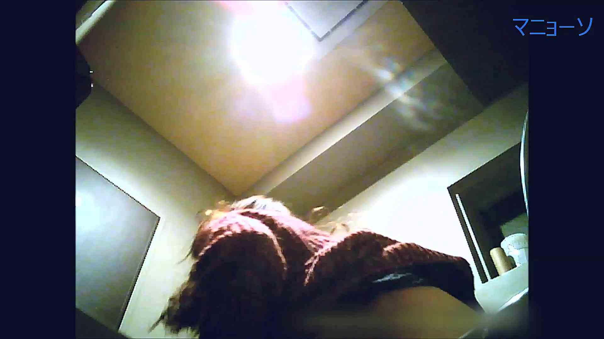 トイレでひと肌脱いでもらいました (OL編)Vol.13 洗面所のぞき セックス無修正動画無料 81枚 67