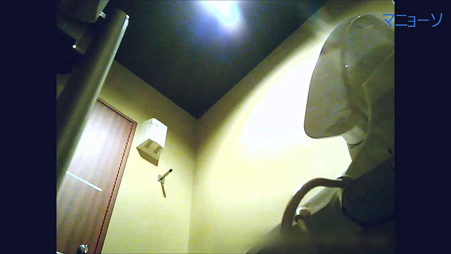 トイレでひと肌脱いでもらいました (番外編)Vol.03 アラ30  108枚 28